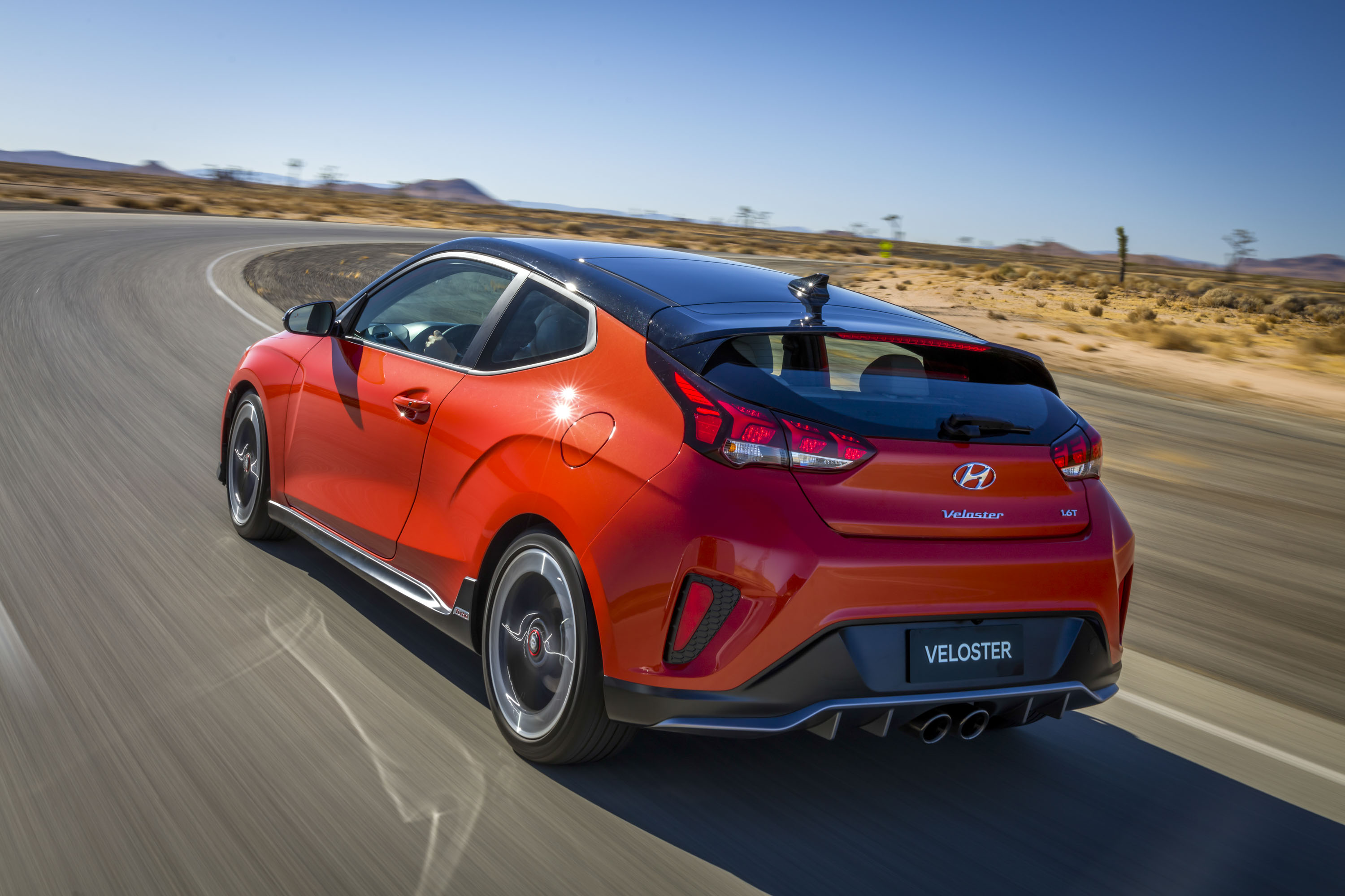 2019 Hyundai Veloster Top Speed Coupe Central Locking Wiring Diagram