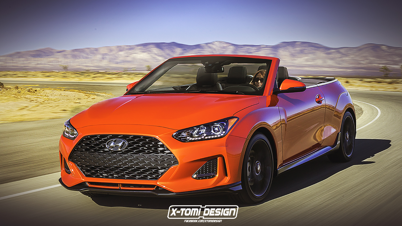 2020 hyundai veloster cabrio top speed. Black Bedroom Furniture Sets. Home Design Ideas