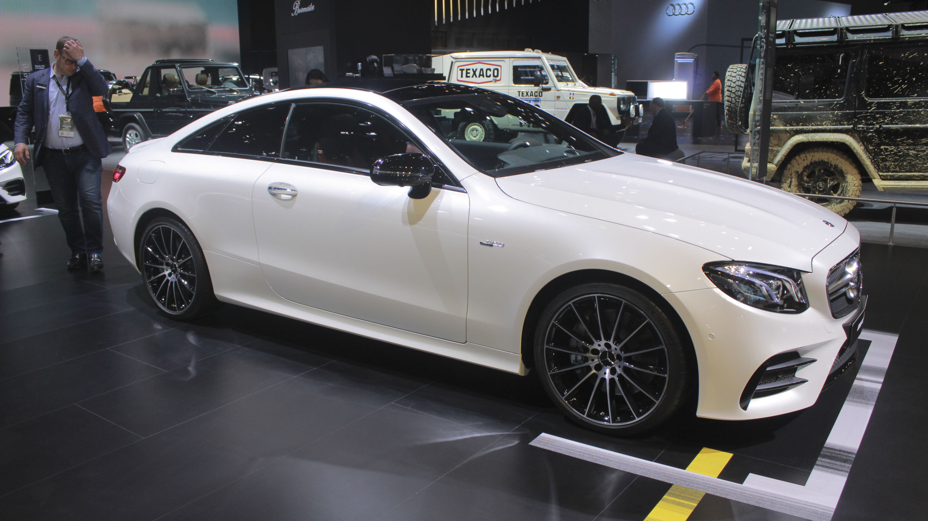 https://pictures.topspeed.com/IMG/jpg/201801/mercedes-amg-e53-cou-36.jpg