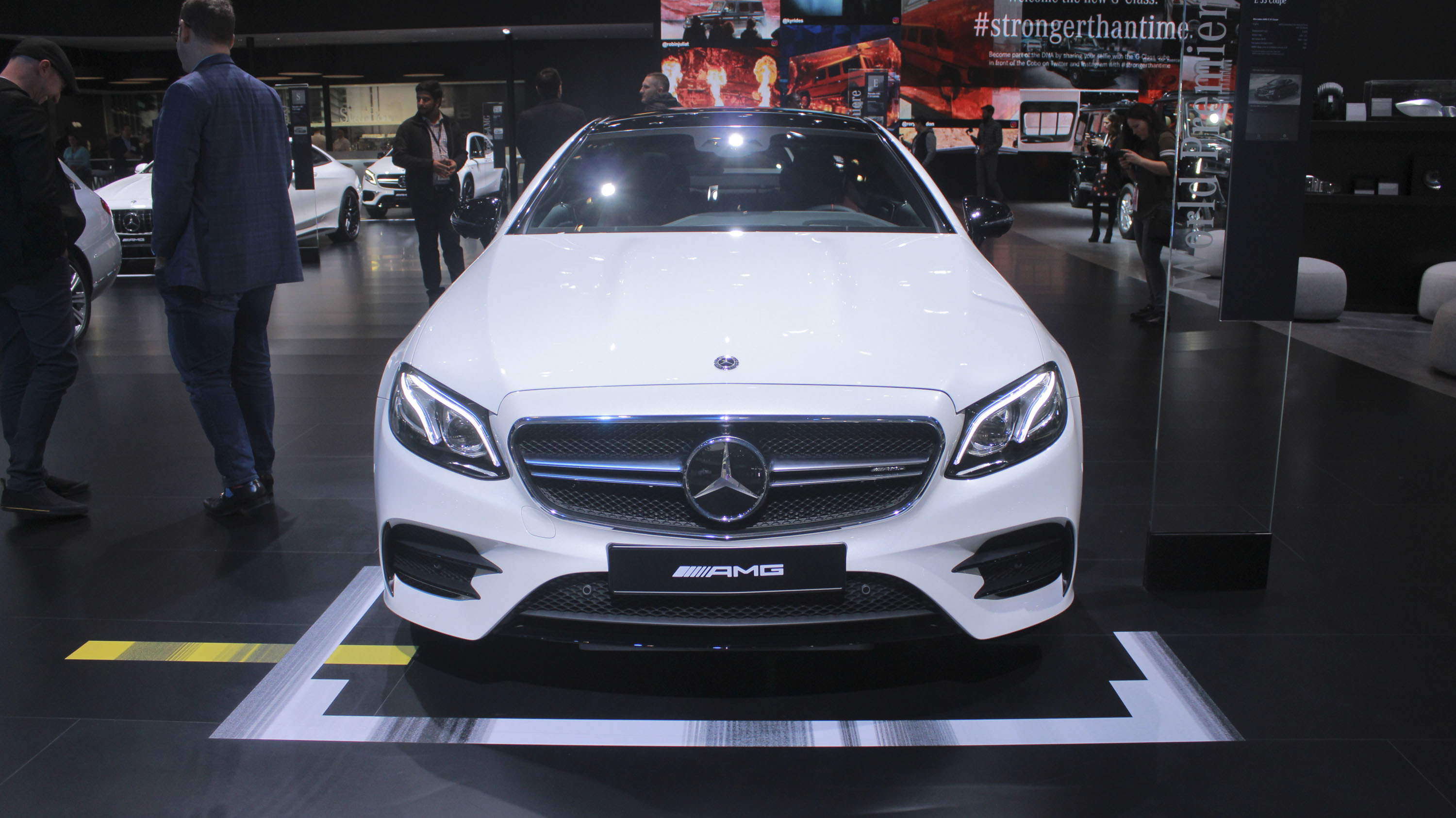 https://pictures.topspeed.com/IMG/jpg/201801/mercedes-amg-e53-cou-39.jpg