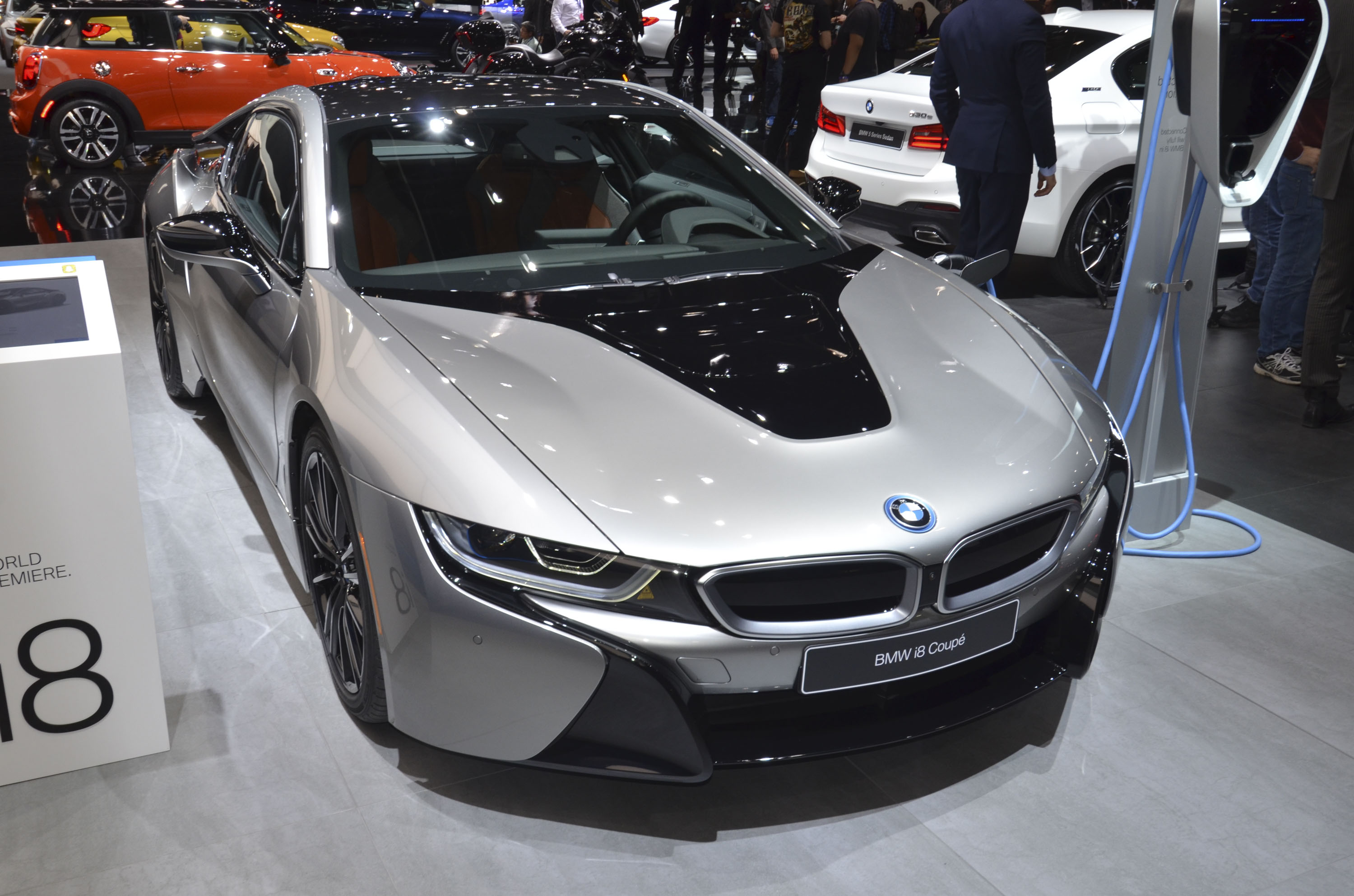 based charging fuel prototype mobility express cell pictures electric auto bmw hydrogen