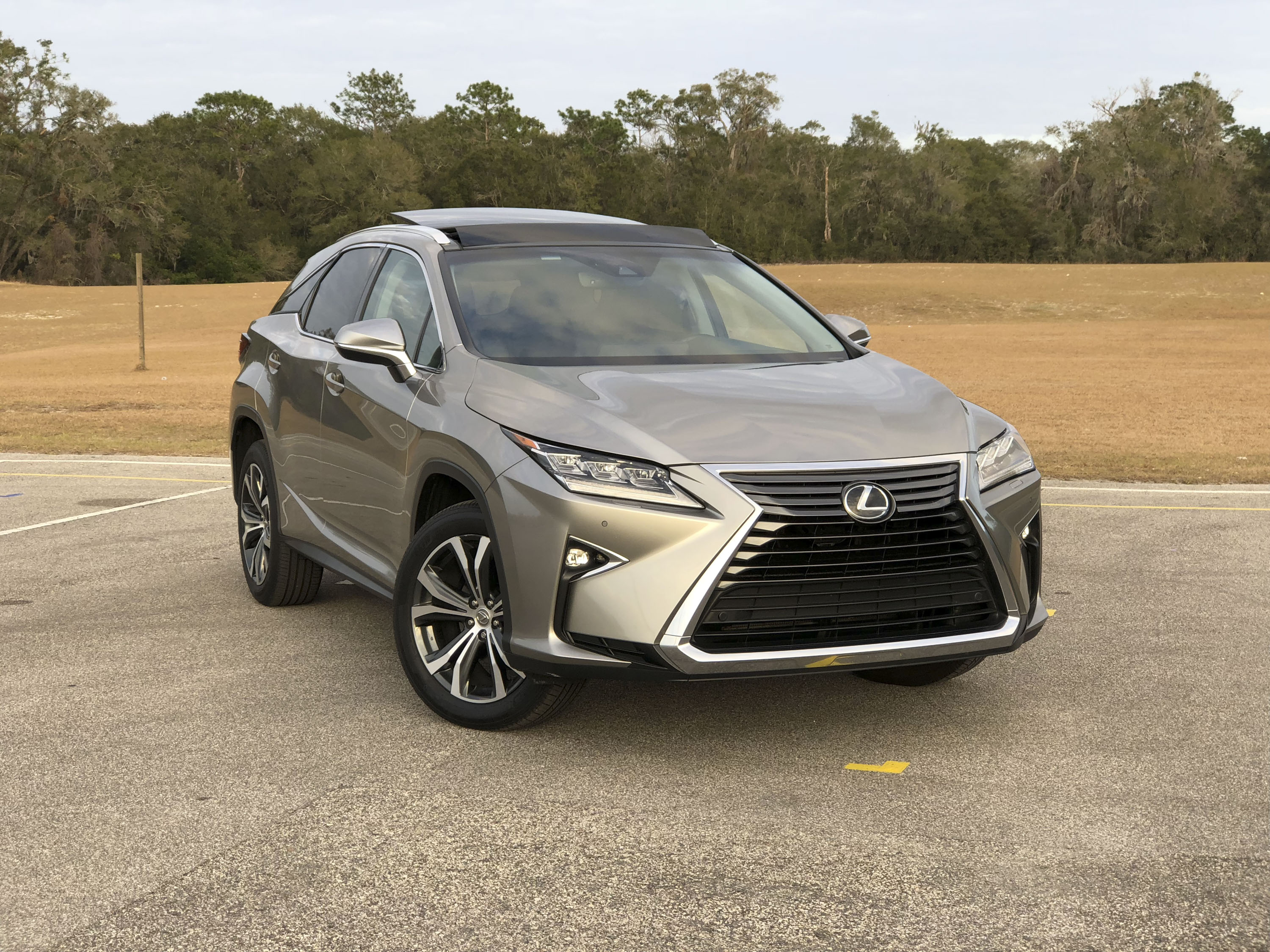 undefined co rx hybrid suv the reports reviewed used tom futuristic by full on scanlan drive uk lexus