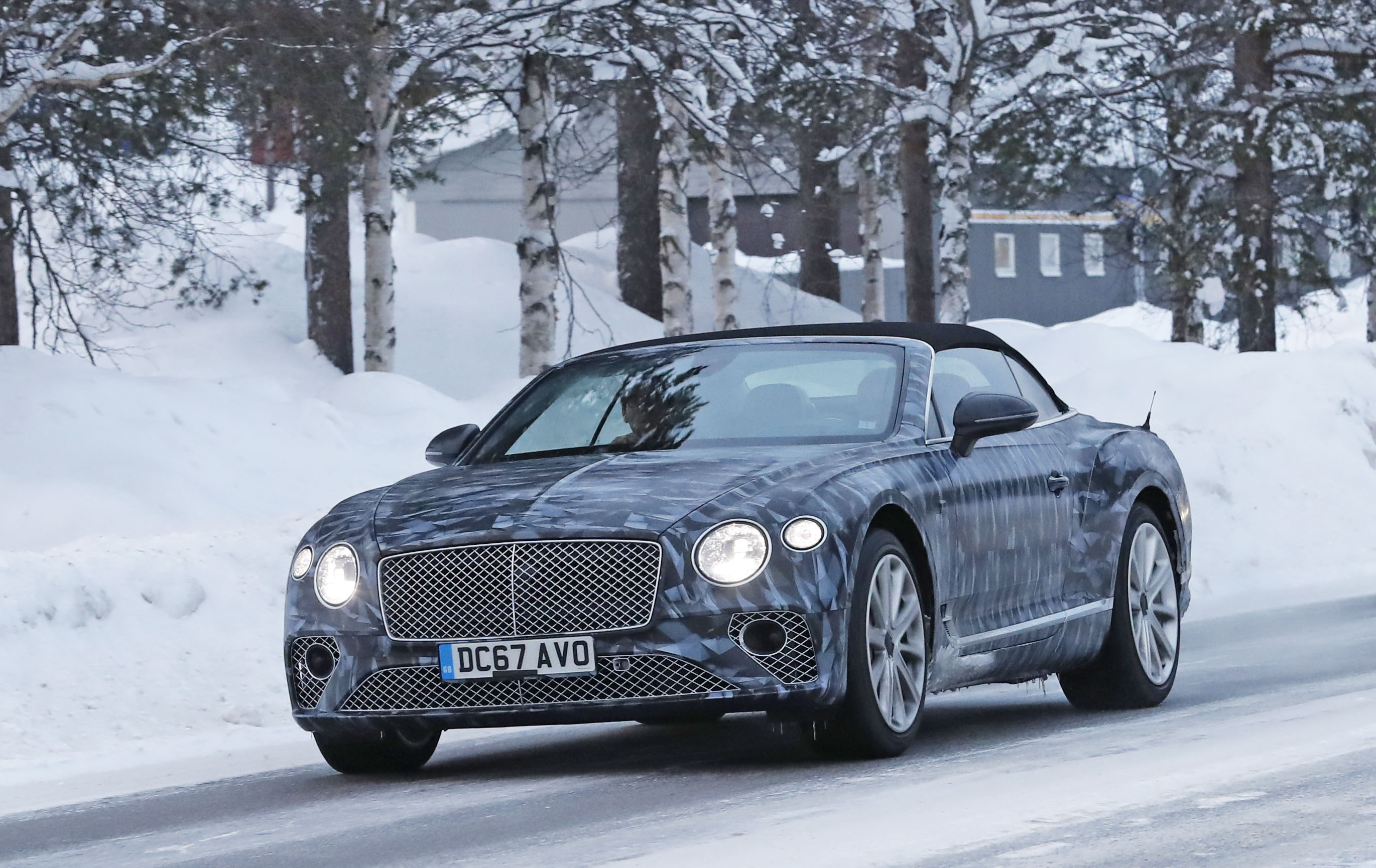 the top what bentley time models a is car cost all of