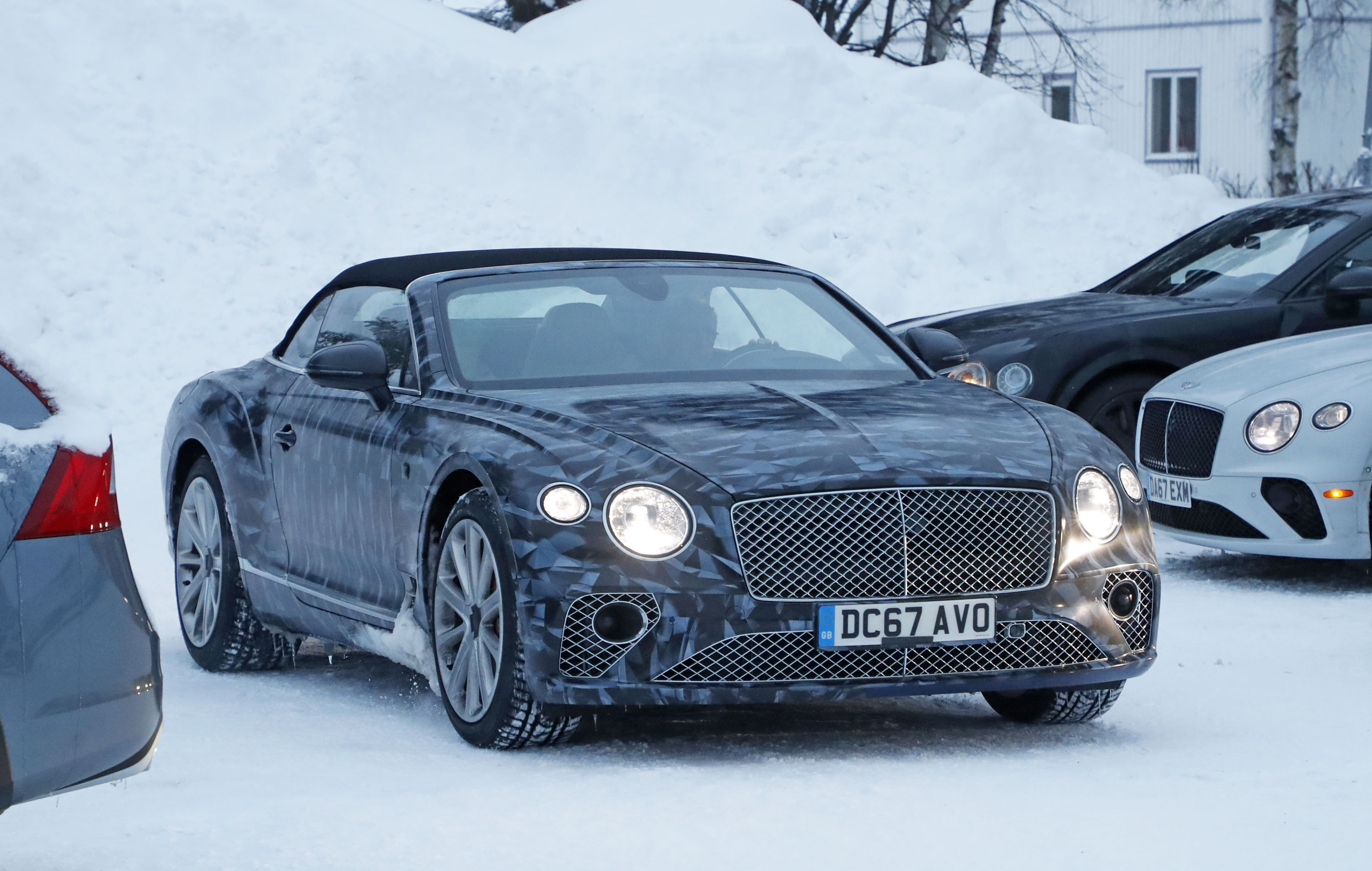 news better gt a than cost auto of continental ever new bentley