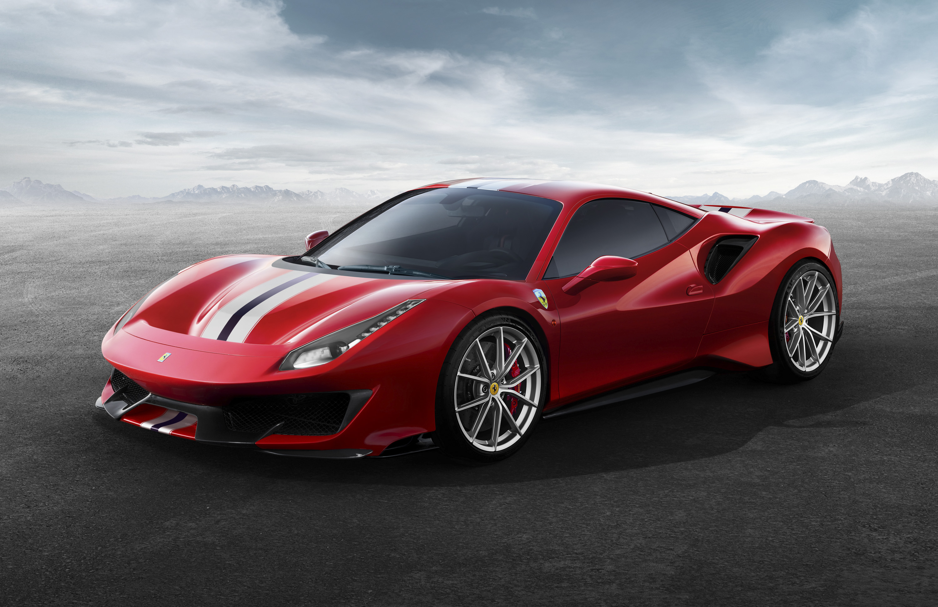 wanted pur img price novitec automotive dropped larger ferrari name forums views for attachment and sale accessories click italia image version size springs jpg parts wheels