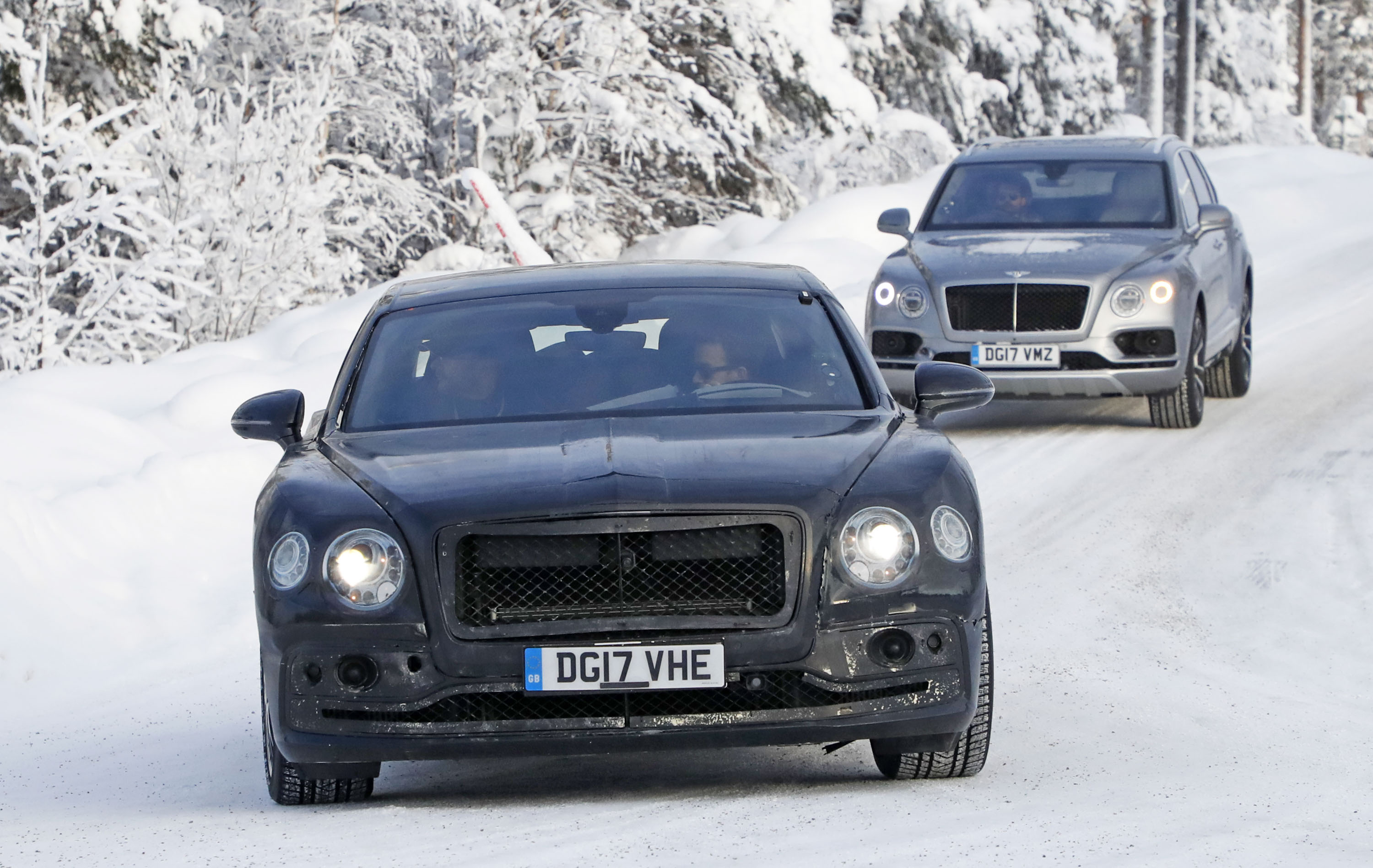 cars pin dream sale pinterest gt bentley beyond and for