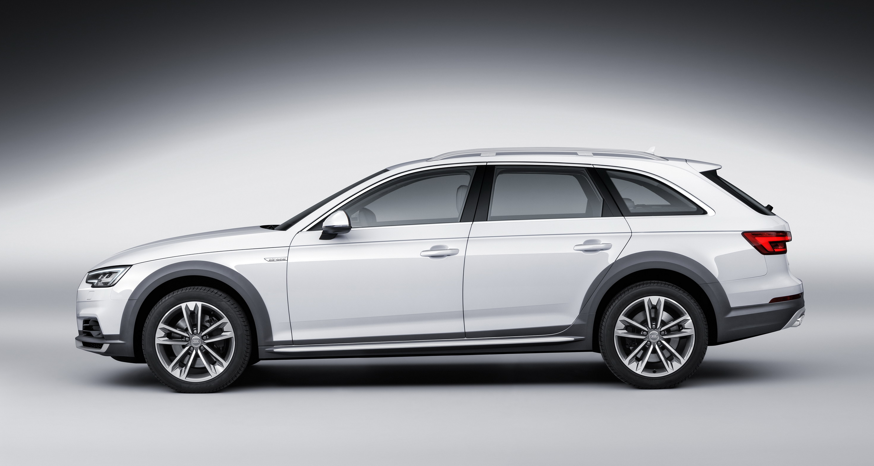 top used volvo speed cars