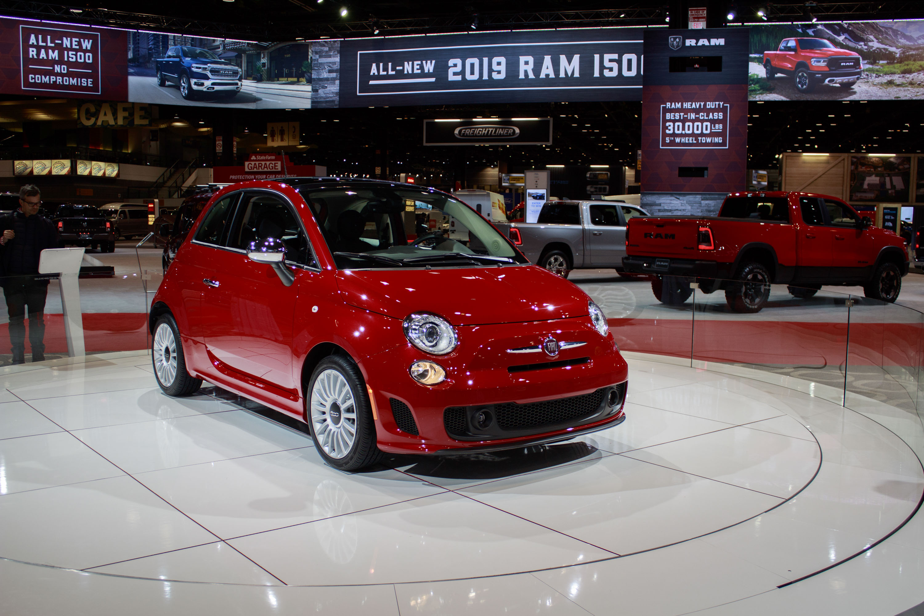 lease youwheel the earn home for a month leasing fiat car or