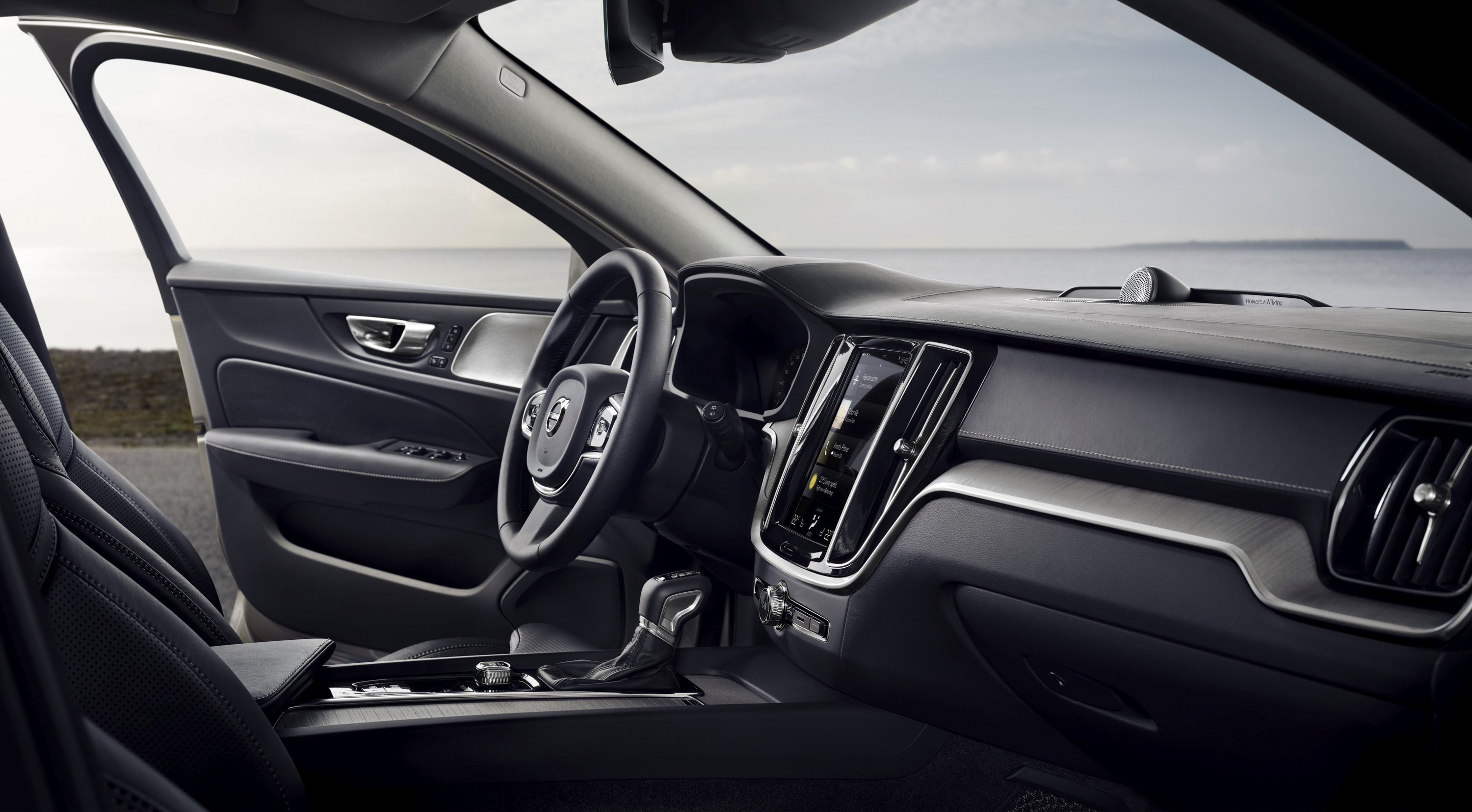 images wallpapers hd photos wallpaper volvo price and other