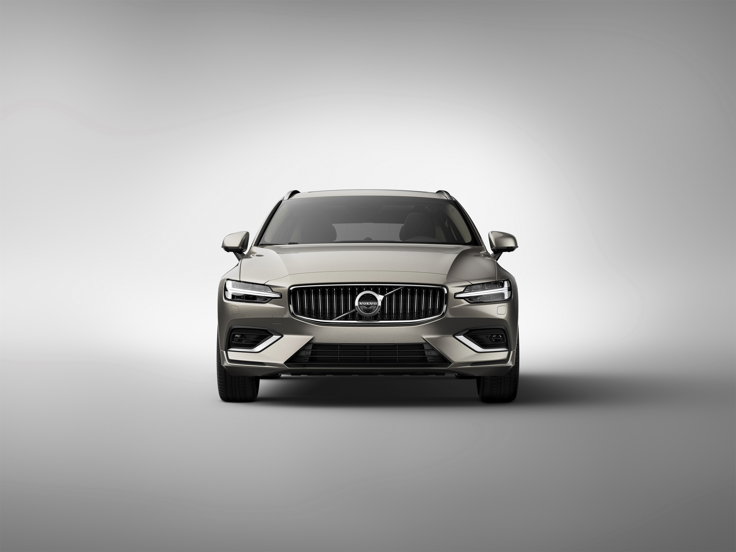 volvo sports used why wagon