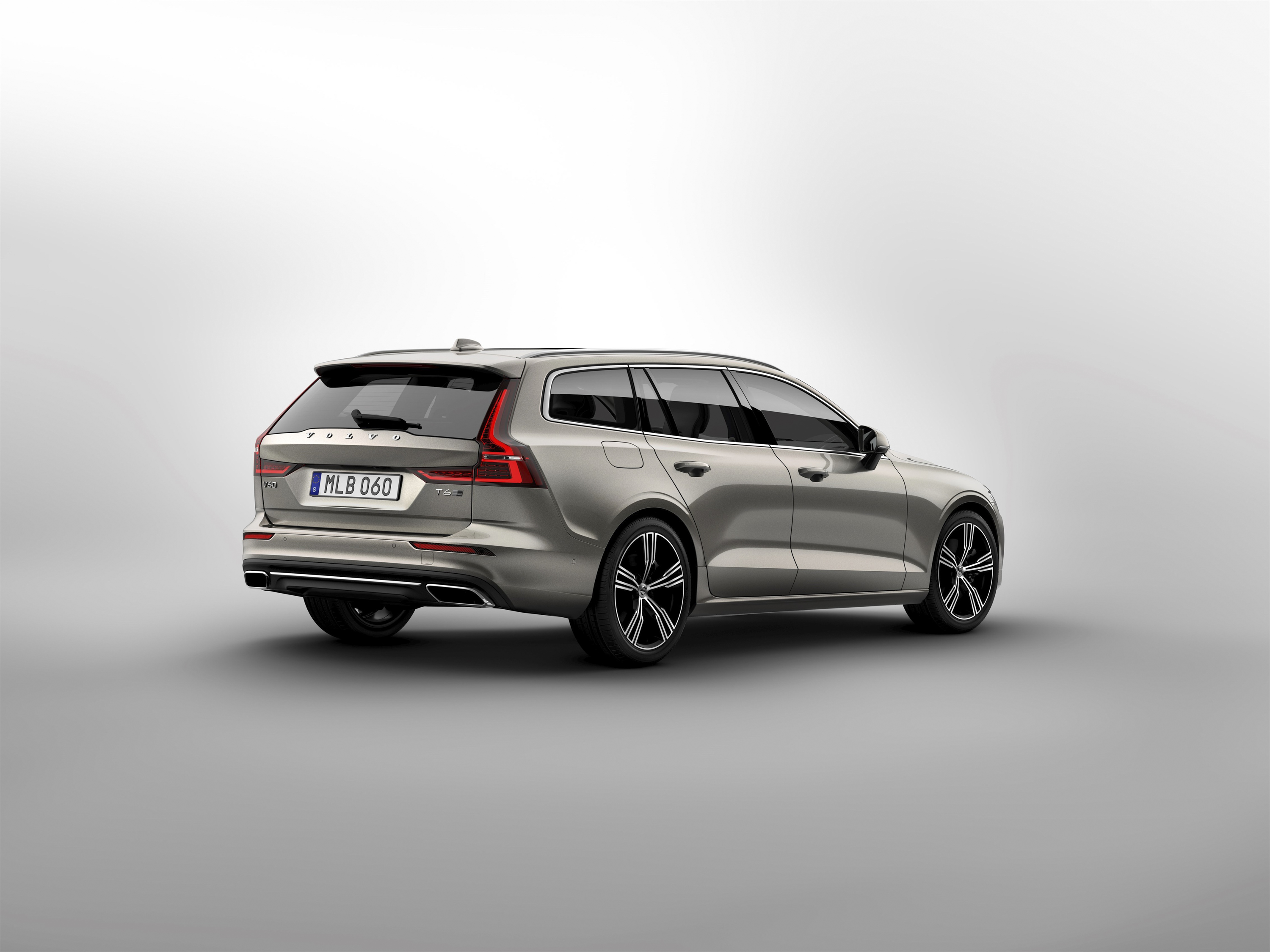 by interior all hot top of used ing review in be electrified news five to new polestar evs volvo models