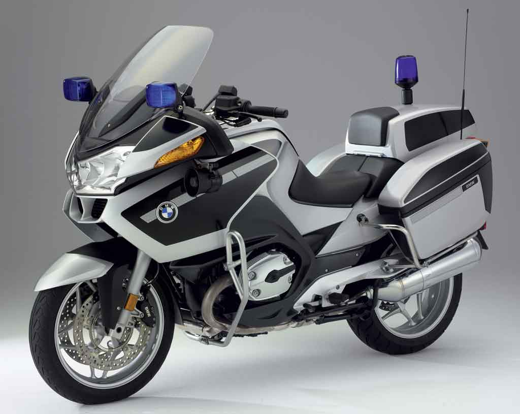 Yamaha Fjr1300p The New American Police Story Top Speed Article St1300 Headlight Wiring Diagram