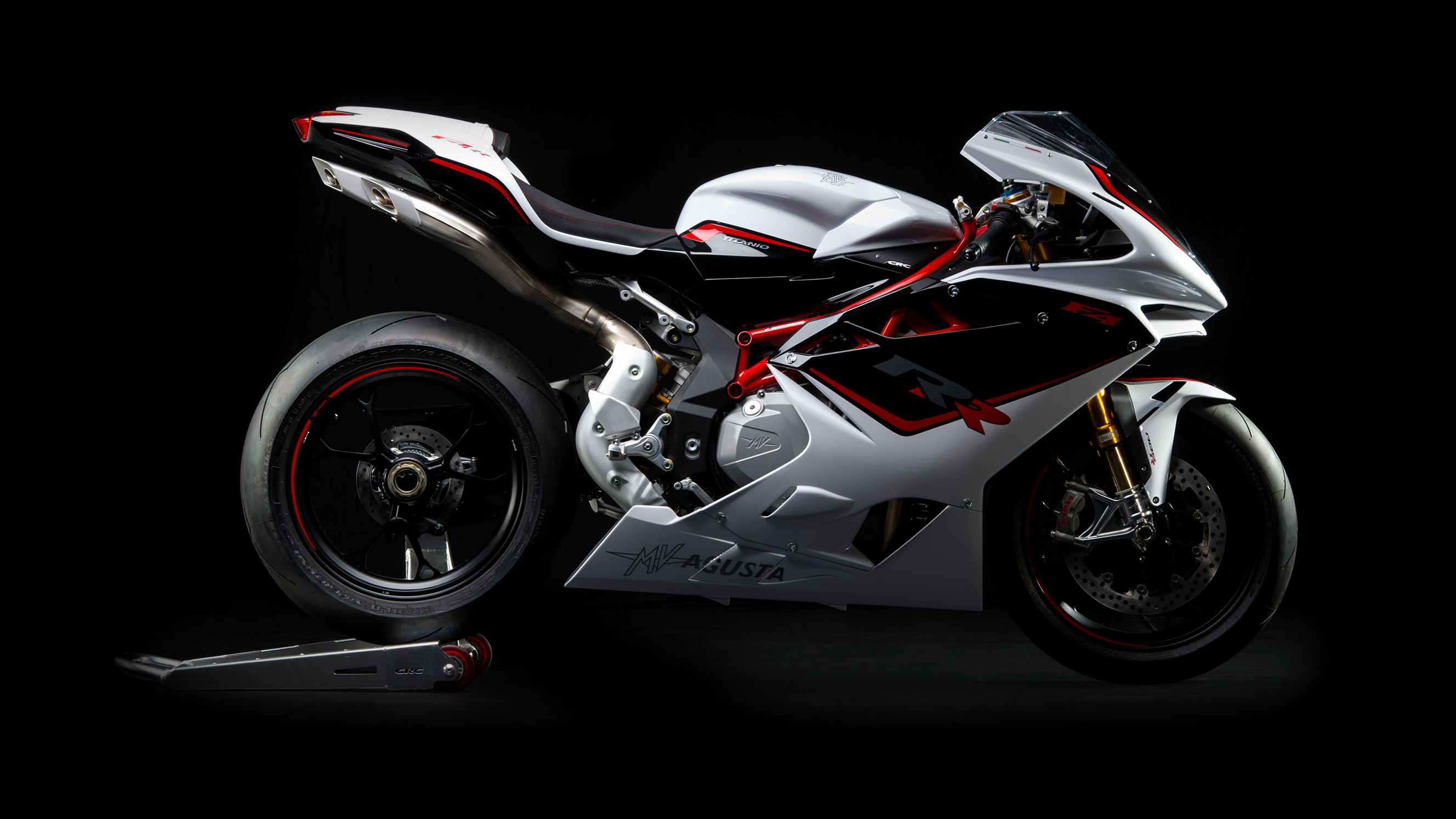 2016 2018 mv agusta f4 rr top speed. Black Bedroom Furniture Sets. Home Design Ideas