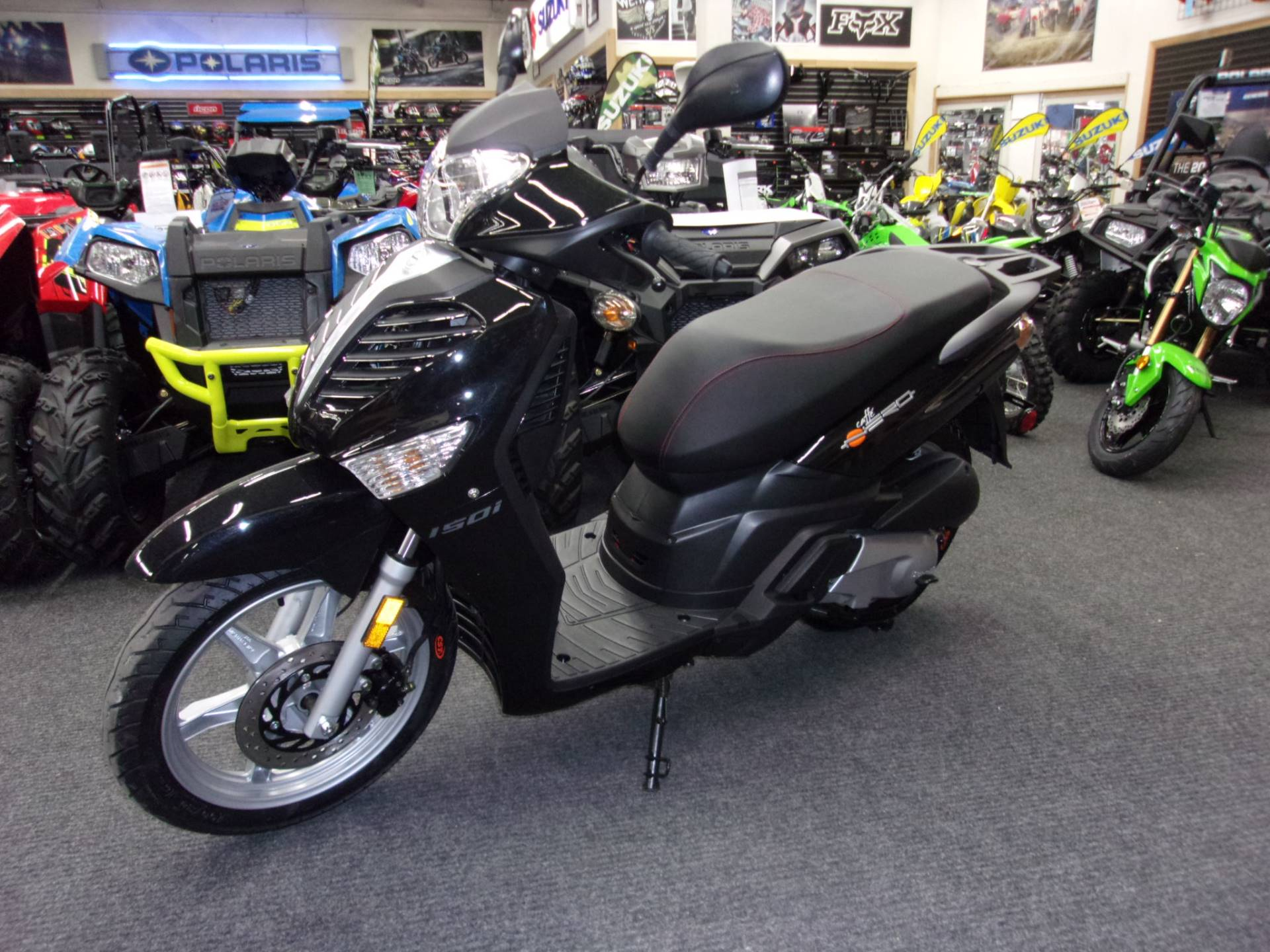 Scooter Benelli 150 – Motociclo Images Ideas