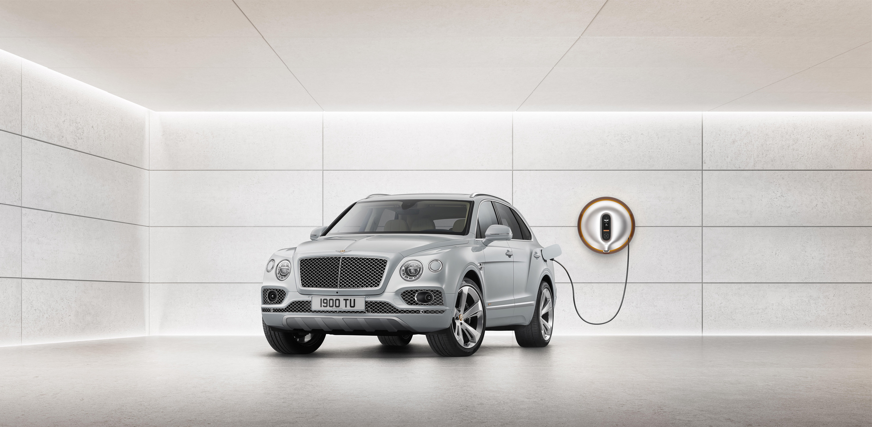 infographic car the rybrook specialist bentley cars who what makes infographics a