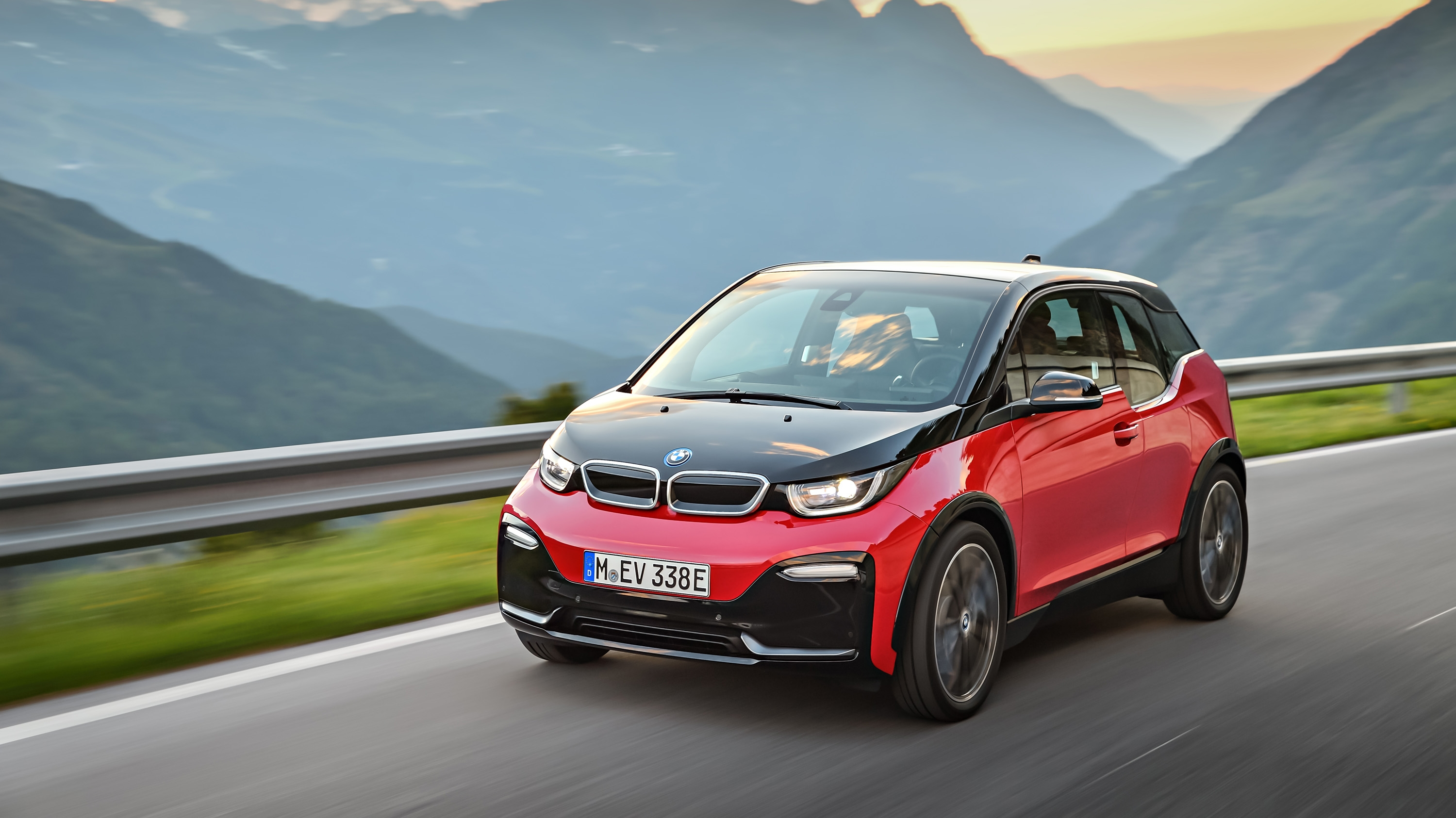 Smart Car Rental >> Daimler And BMW To Join Forces On The Mobility Front News - Top Speed