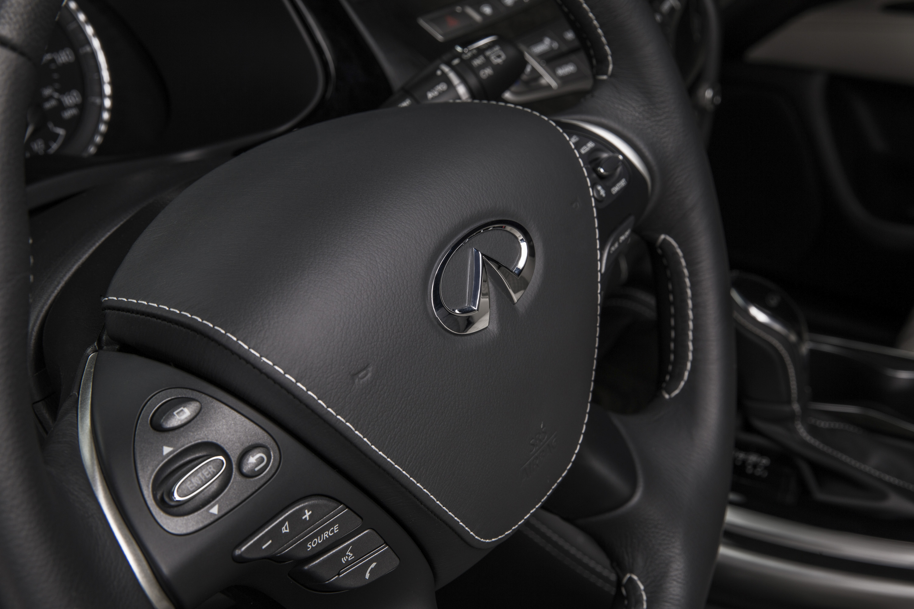 reviews and first infinity infiniti acura truck prevnext drive