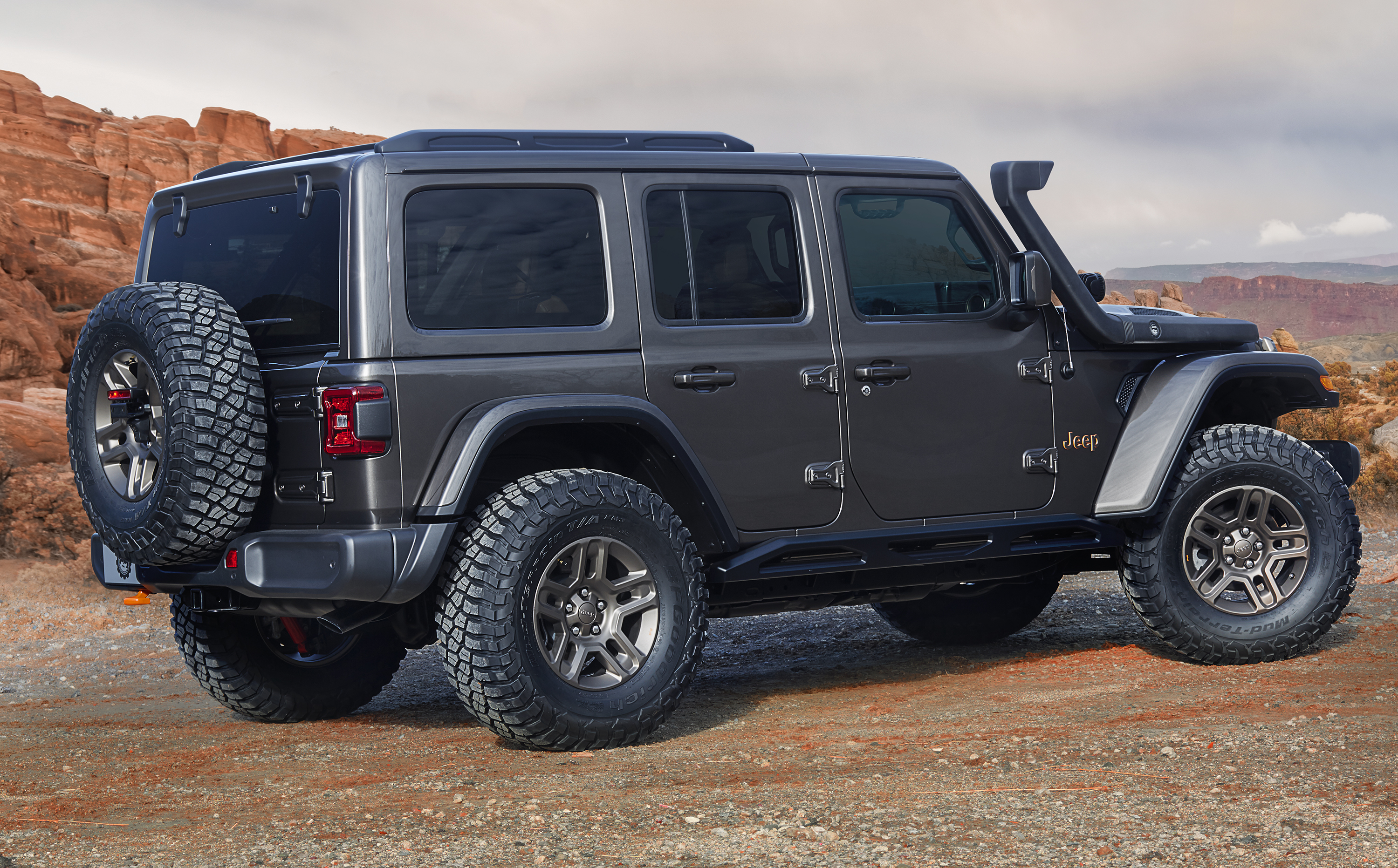 2021 Jeep Patriot Price, Design and Review