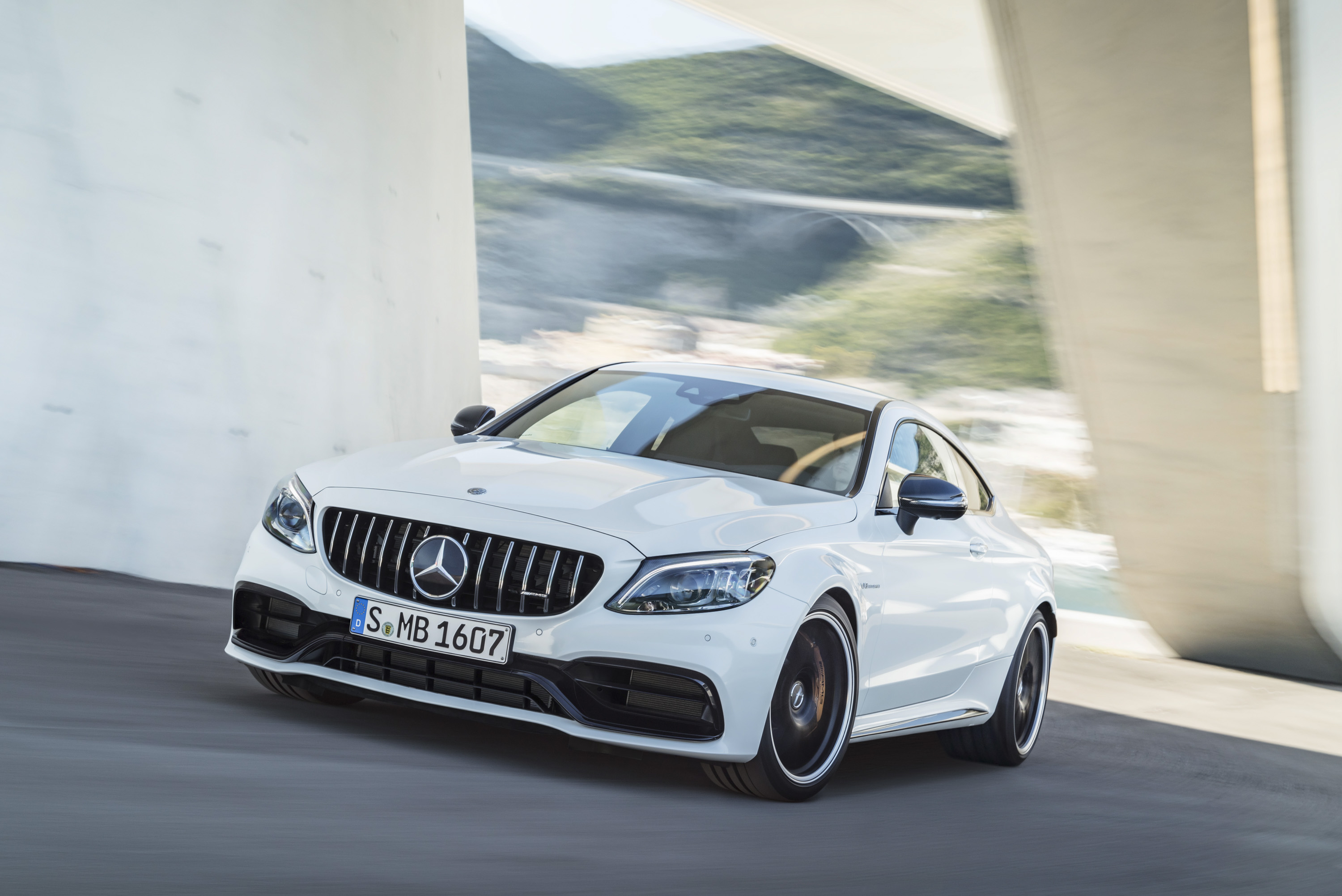 C63 Amg Coupe Price - Best Car Update 2019-2020 by ...