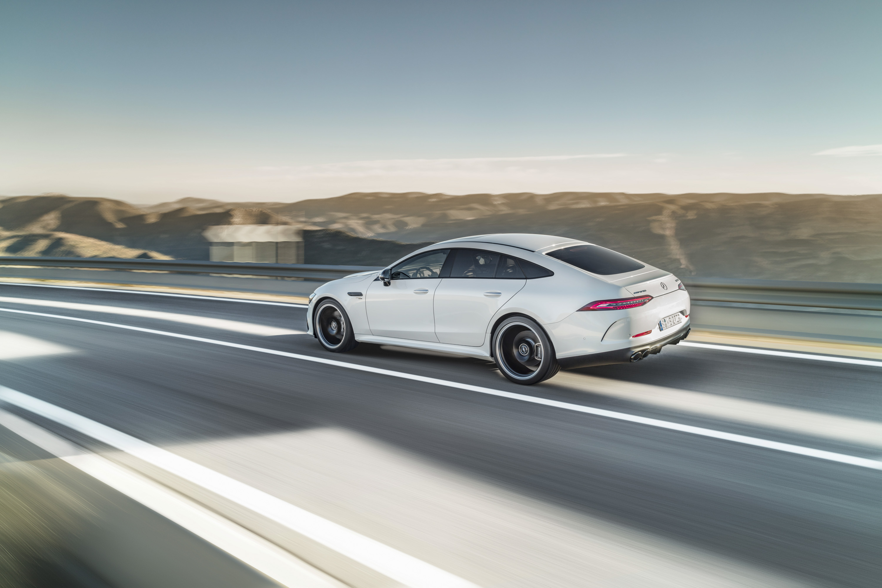 Go Back Gt Pics For Electric Circuit Symbols The Mercedes Amg 4 Door Coupe Is Here And Its Basically A Cls With More Power Top Speed