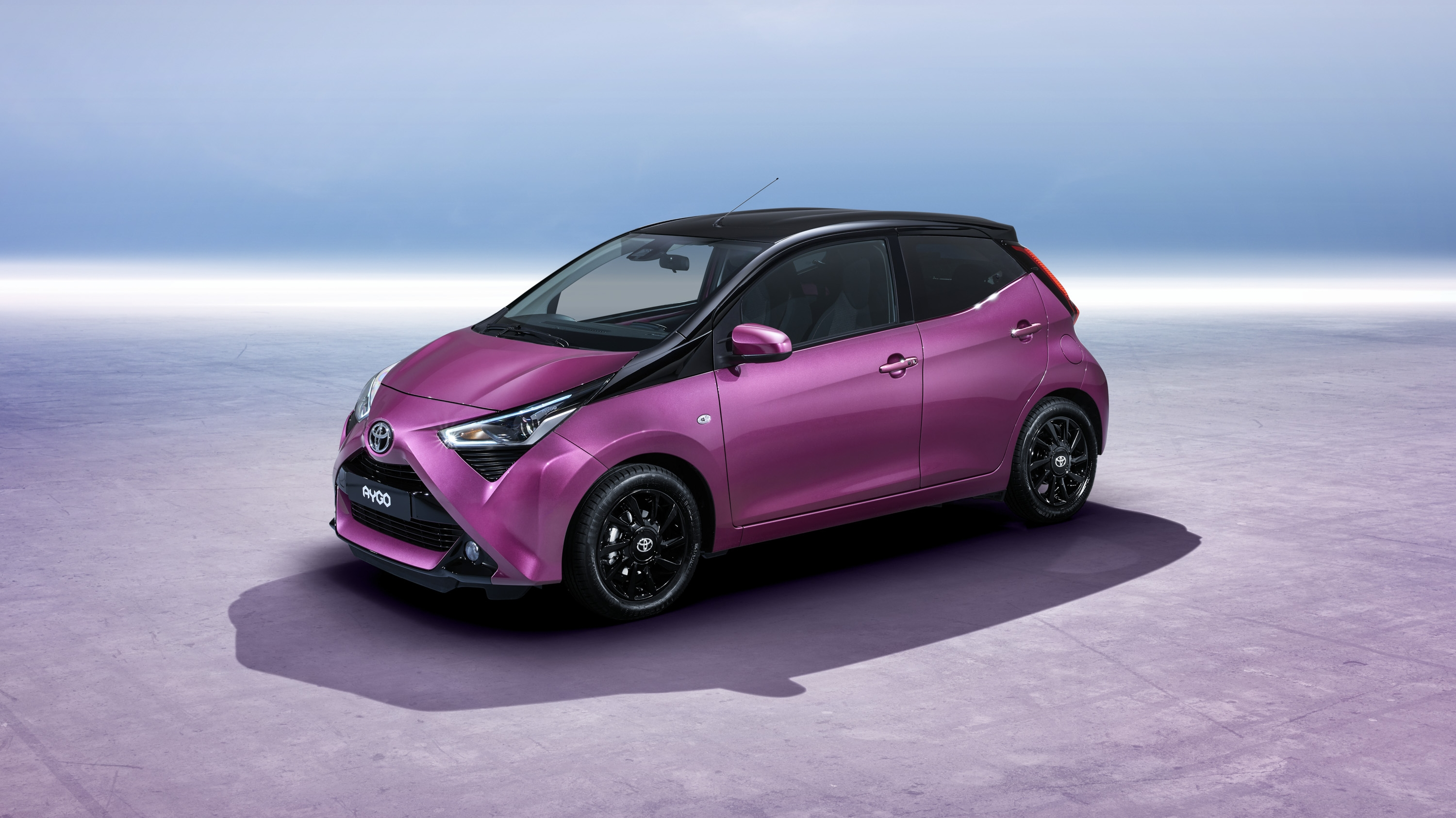 2018 toyota aygo top speed. Black Bedroom Furniture Sets. Home Design Ideas