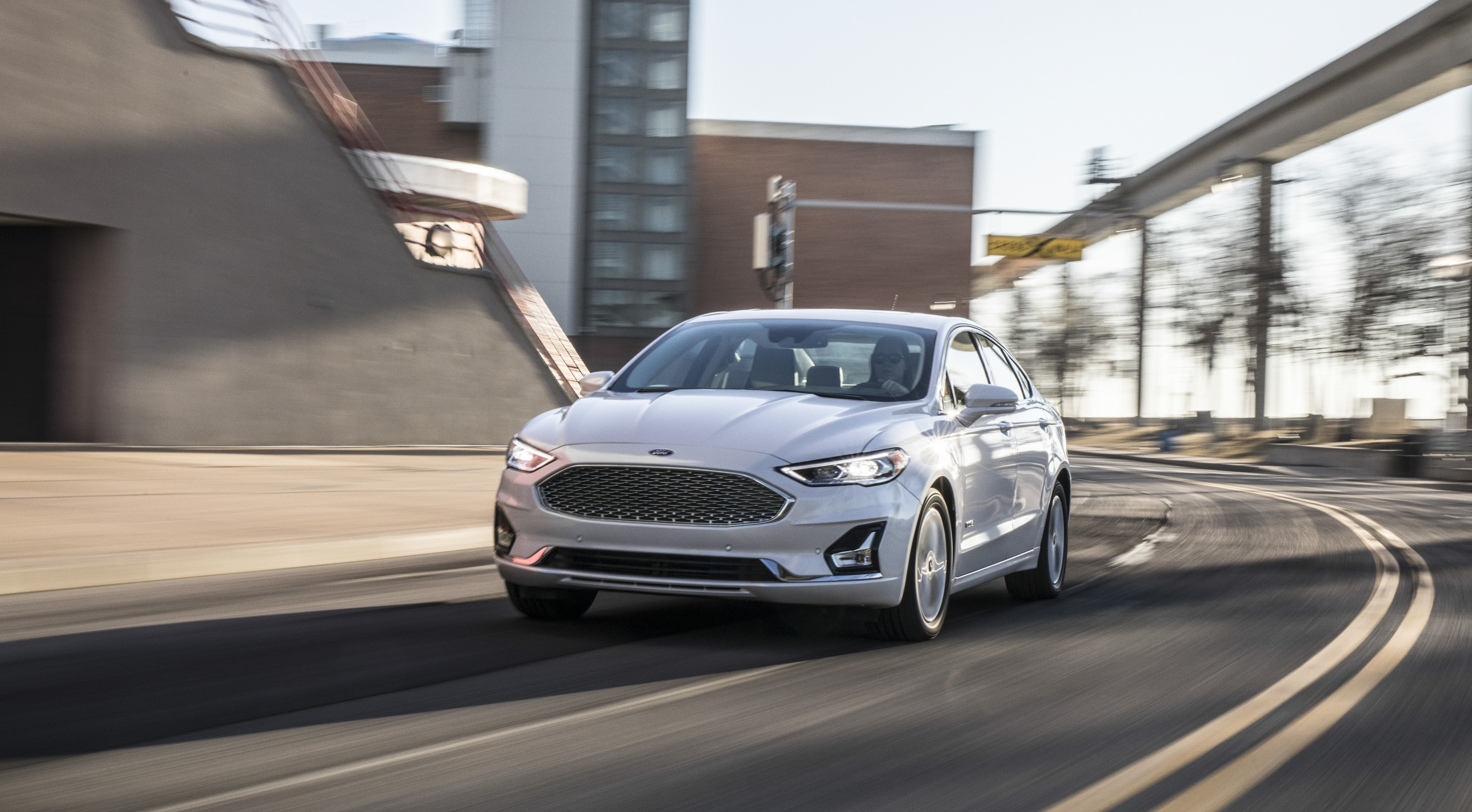 Ford Fusion Latest News Reviews Specifications Prices Photos And Videos Top Speed