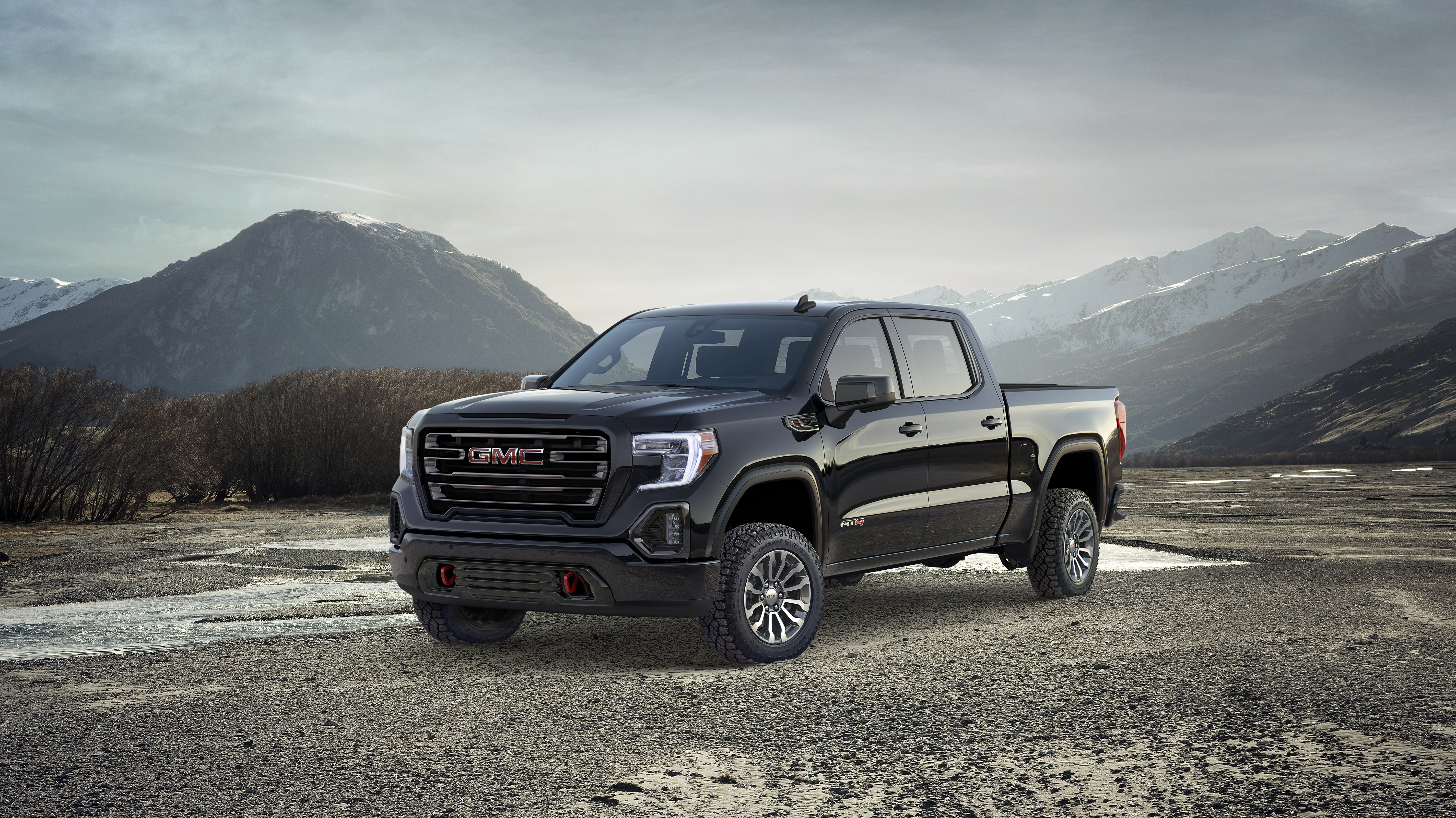 in area lima dealer our center service ahl dealerships gmc tom delphos offers htm difference benefits