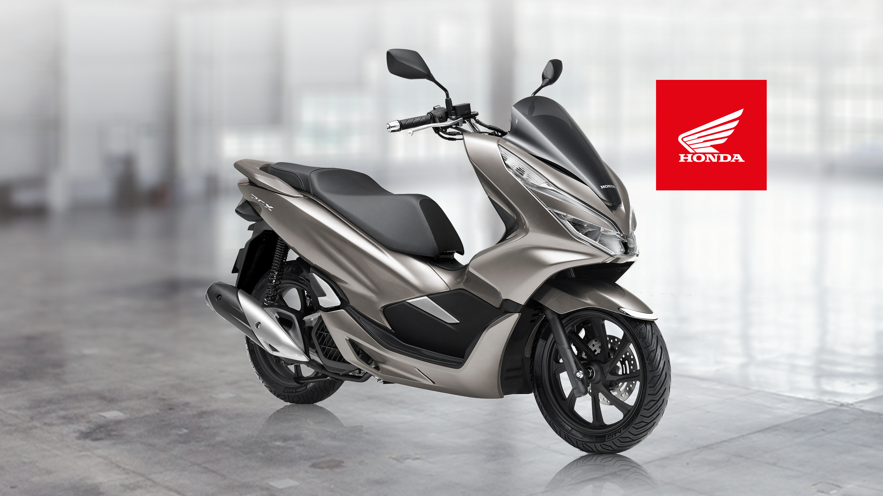 pcx north nc honda carolina number in greenville new stock scooters