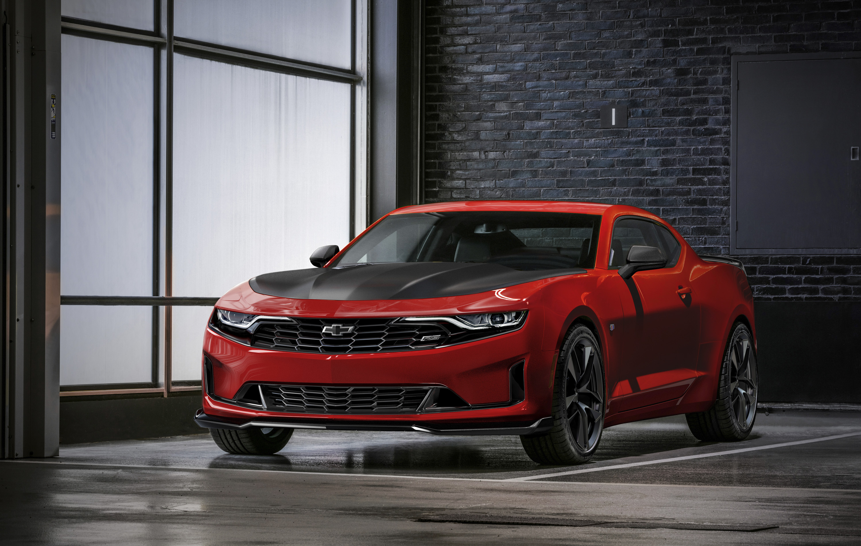 Top 10 Most Blasphemous Models To Turn Into An Ev Speed 1968 Chevrolet Camaro Rs Dub Edition