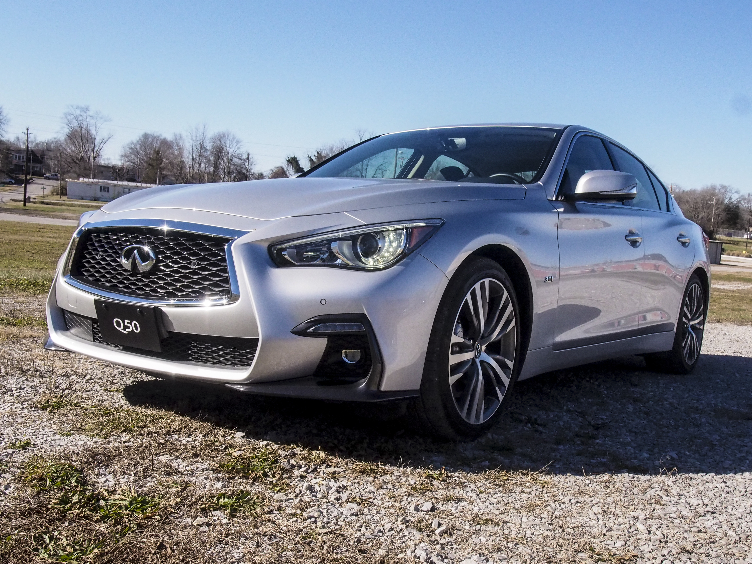 premium safety infiniti img price infinity test vs gt comparison volvo first