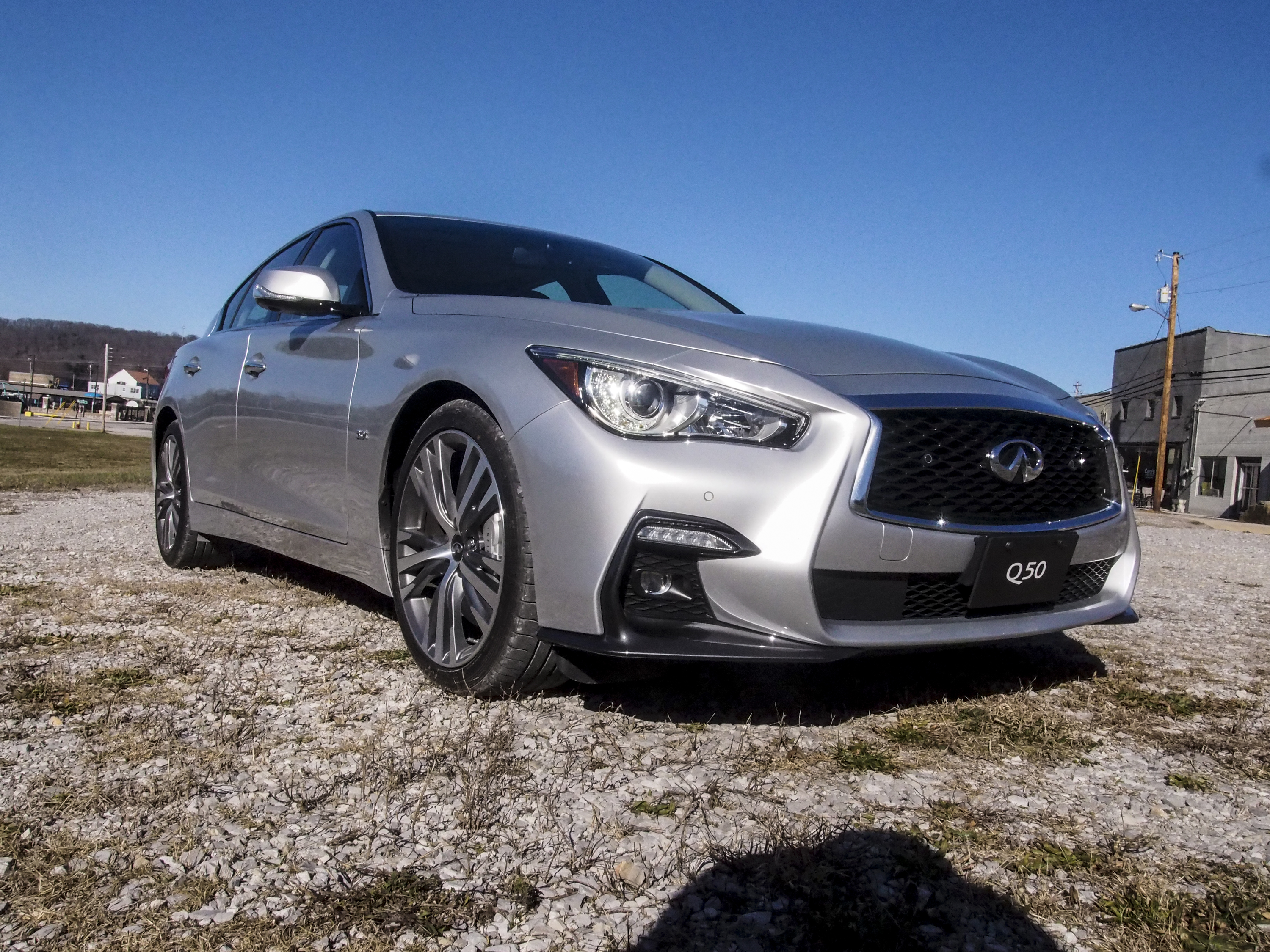 exterior spy date infiniti shoot interior release review infinity and price car