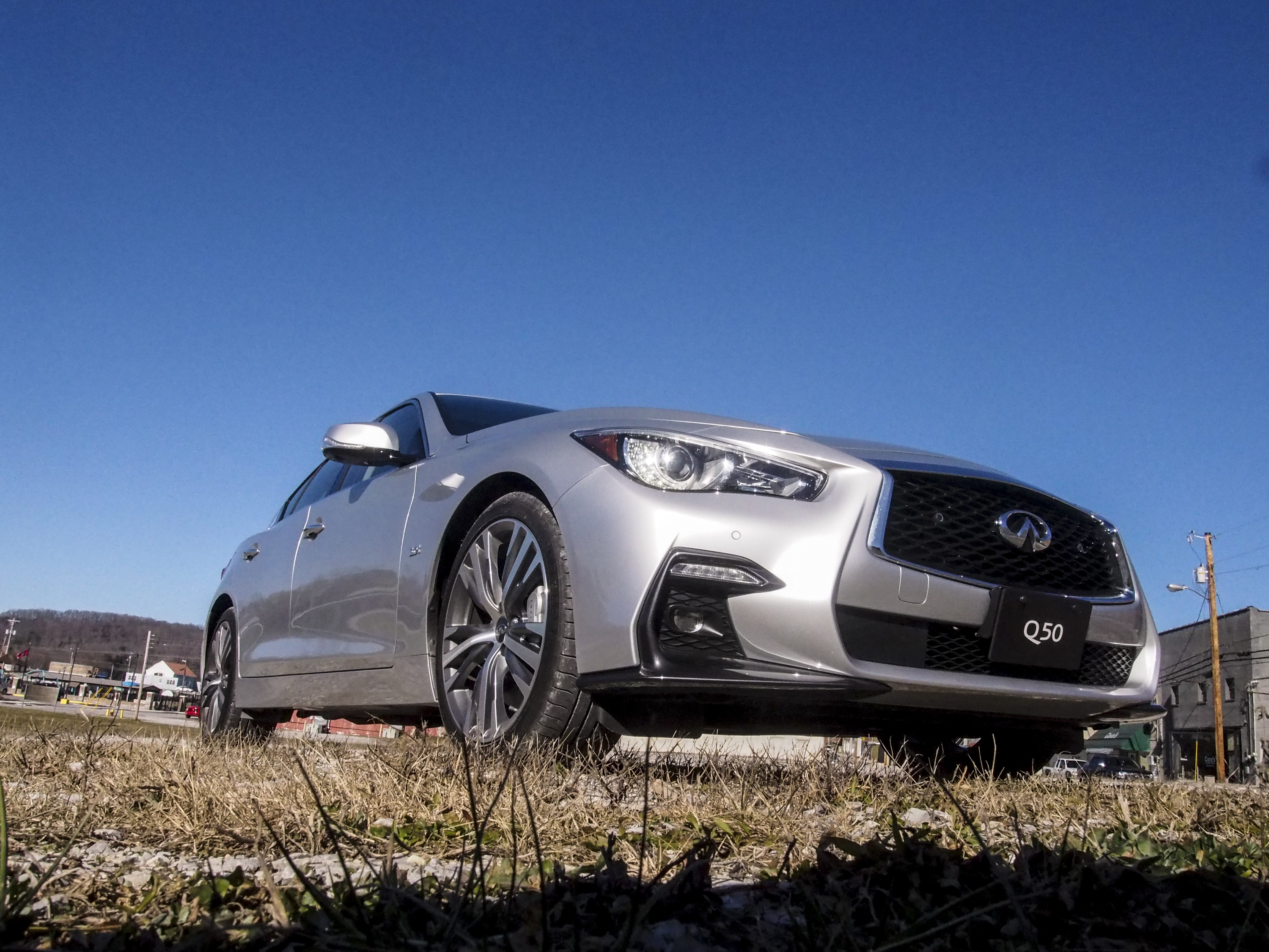 dealers new is and moines used infinity ia d car willis des a serviceandpartsspecials infiniti dealer dealership