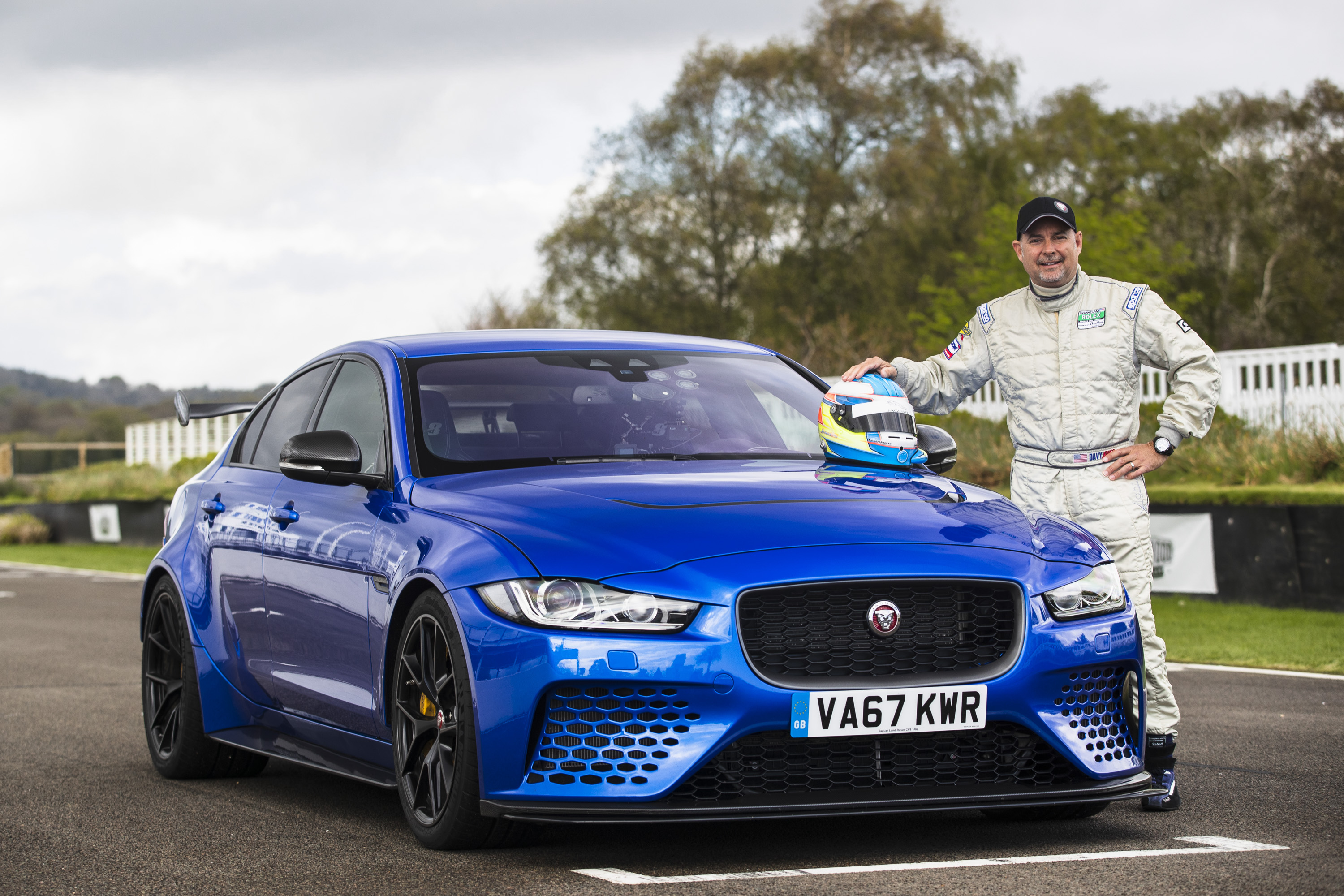 Racing Legends Rate Project 8 A 10 Top Speed