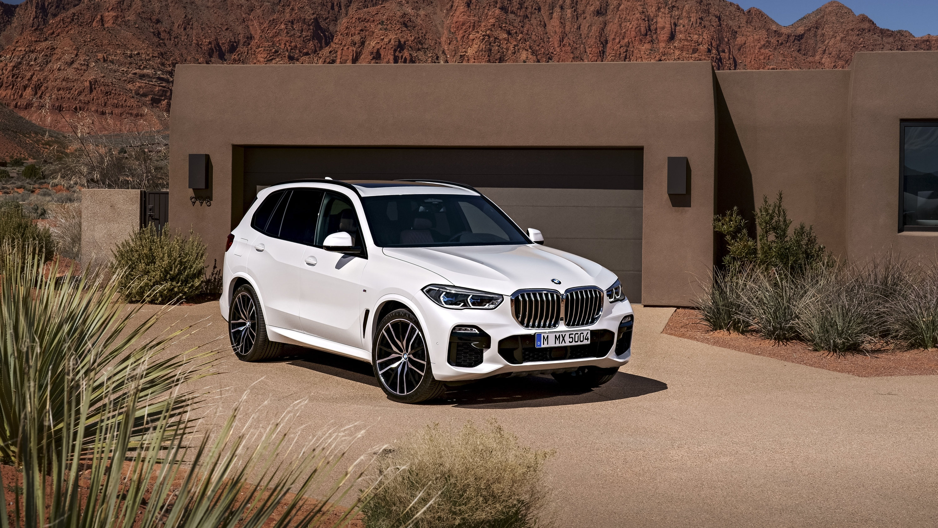 Bmw X5 Reviews Specs Prices Photos And Videos Top Speed Technology Guide Wiring Harness
