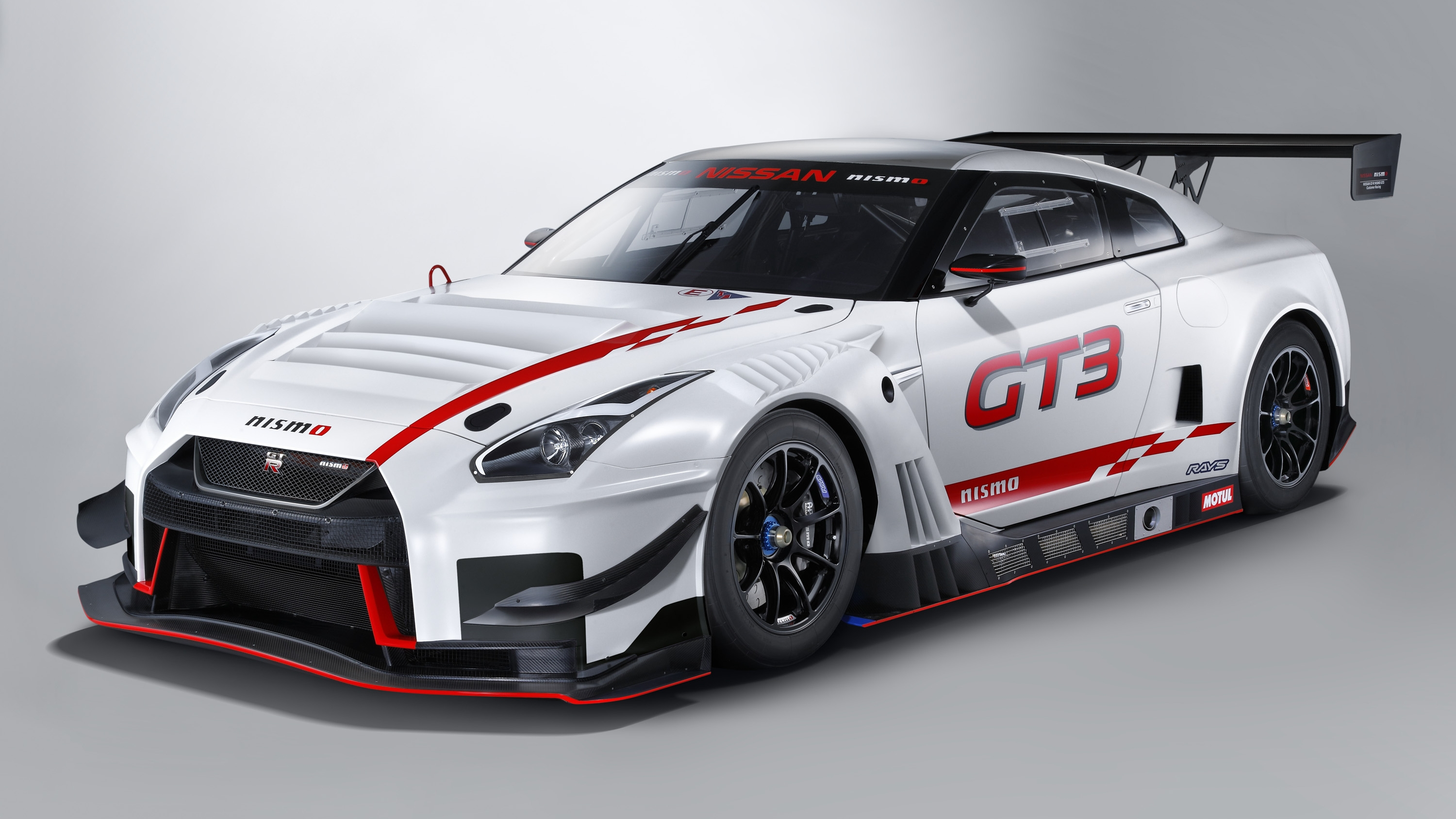 2019 nissan gt r nismo gt3 top speed. Black Bedroom Furniture Sets. Home Design Ideas