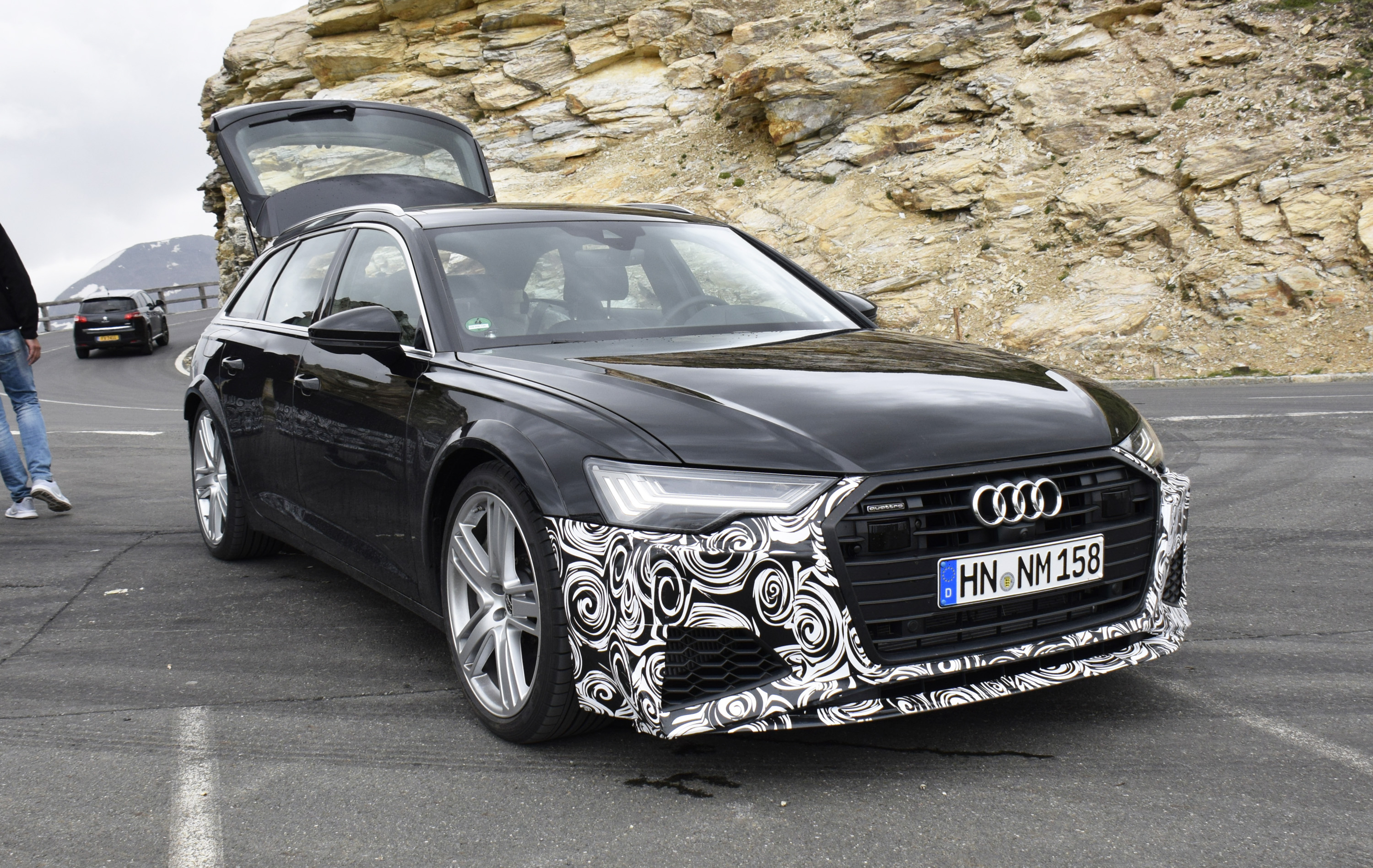 2019 audi rs6 release date thestartupguide co u2022 rh thestartupguide co