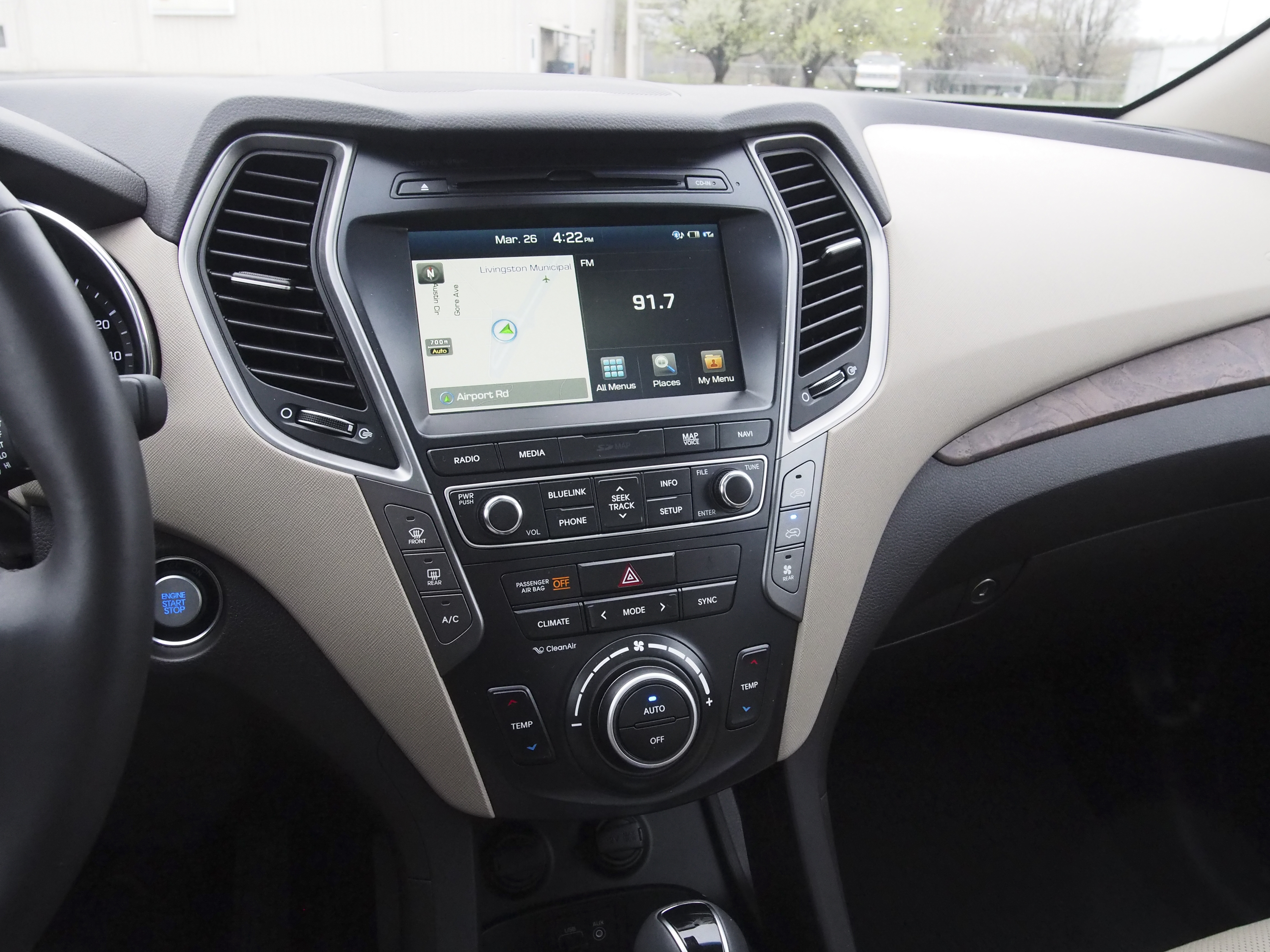 dealers cars mn hyundai com sales auto for img at austin south sale used in tucson west