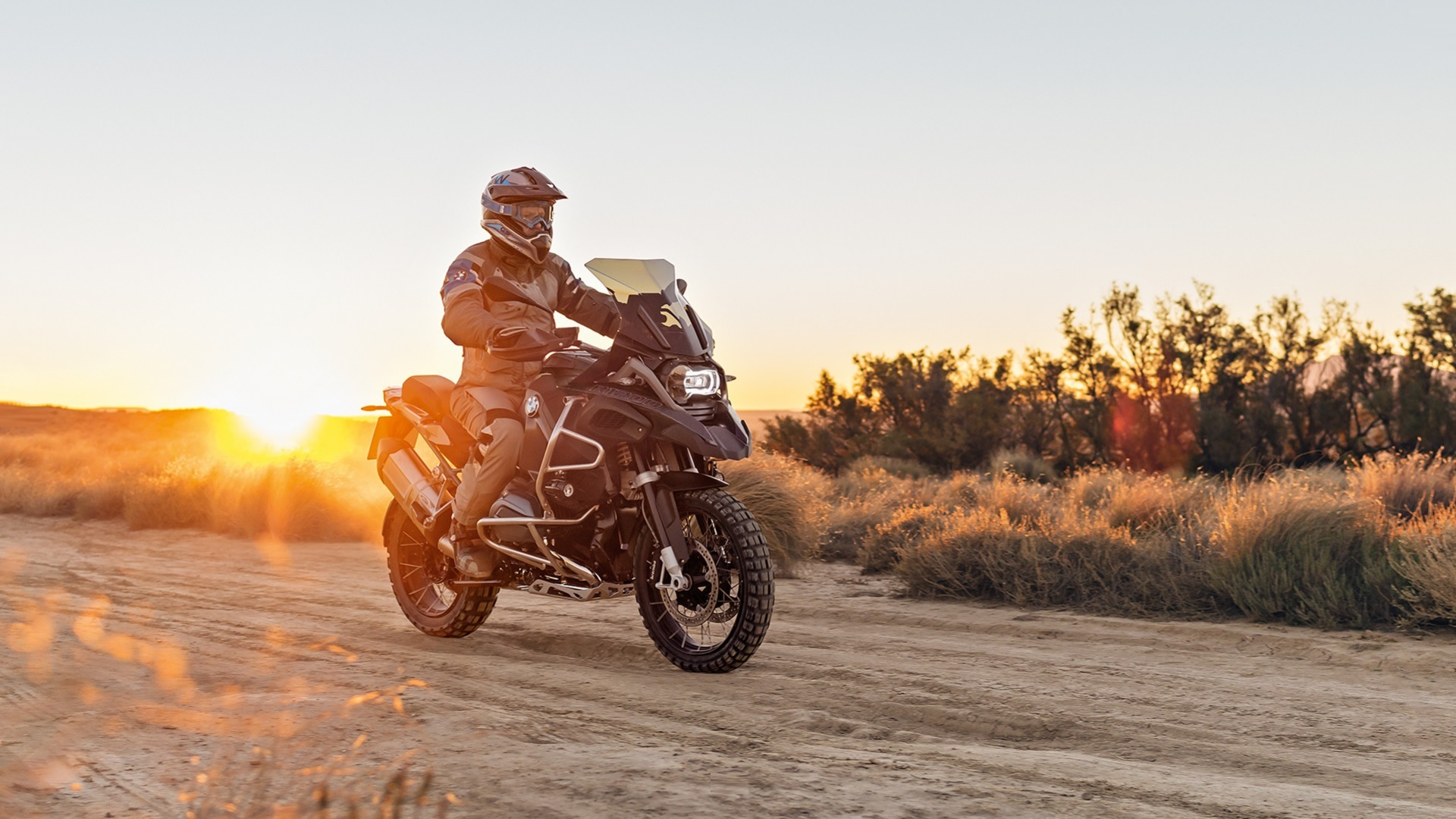 2018 Bmw R 1200 Gs Adventure Top Speed