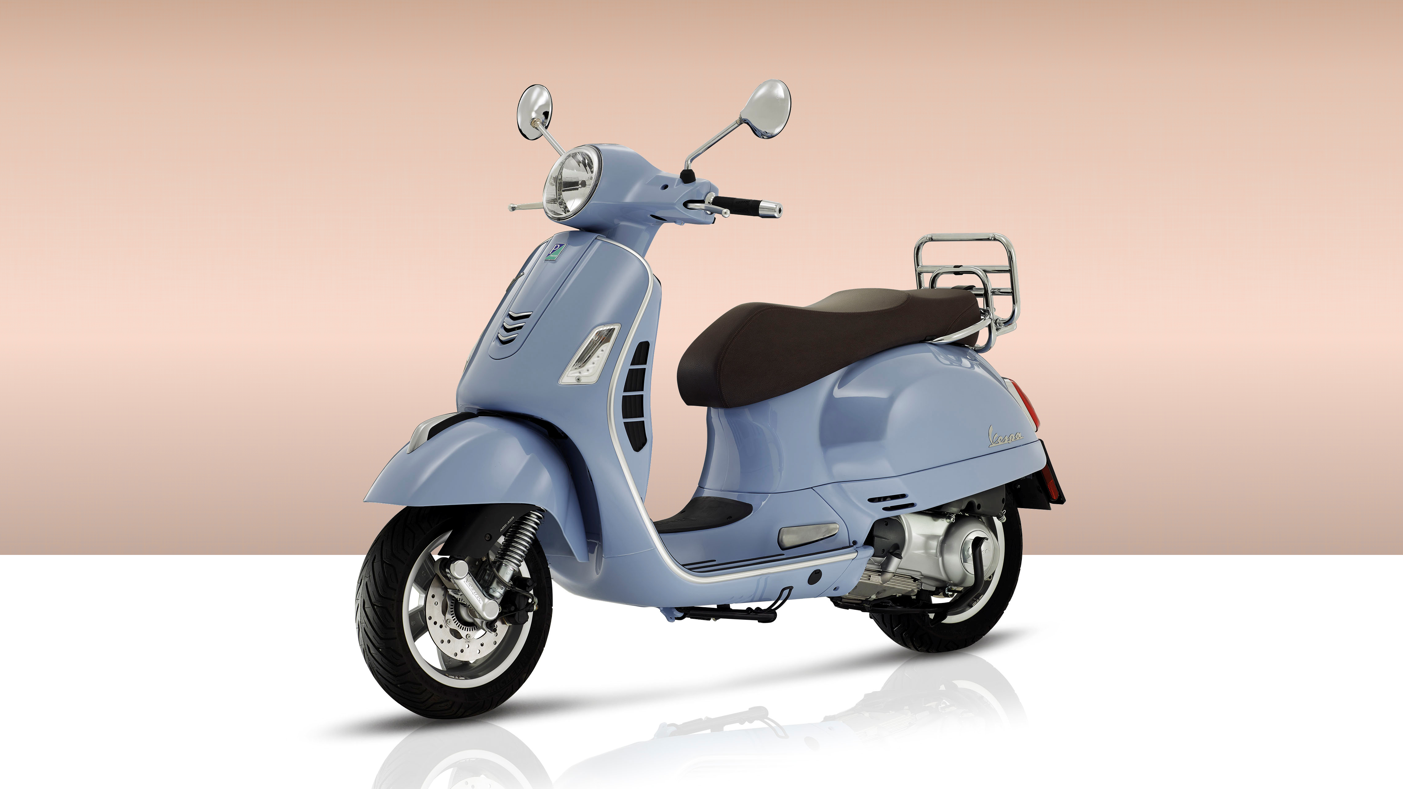 2018 vespa gts 300 gts 300 touring top speed