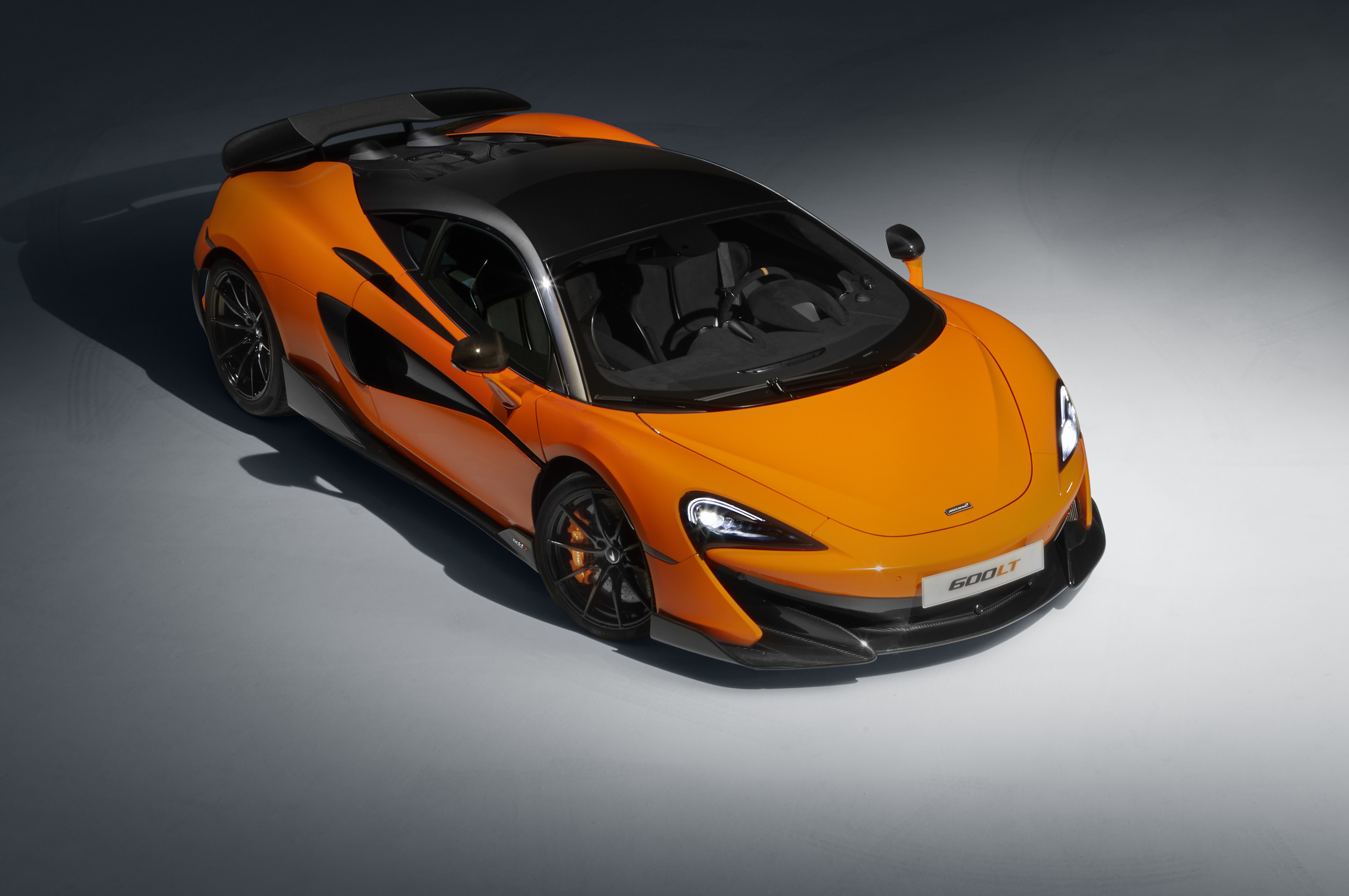 Mclaren 600lt Reviews Specs Prices Photos And Videos Top Speed