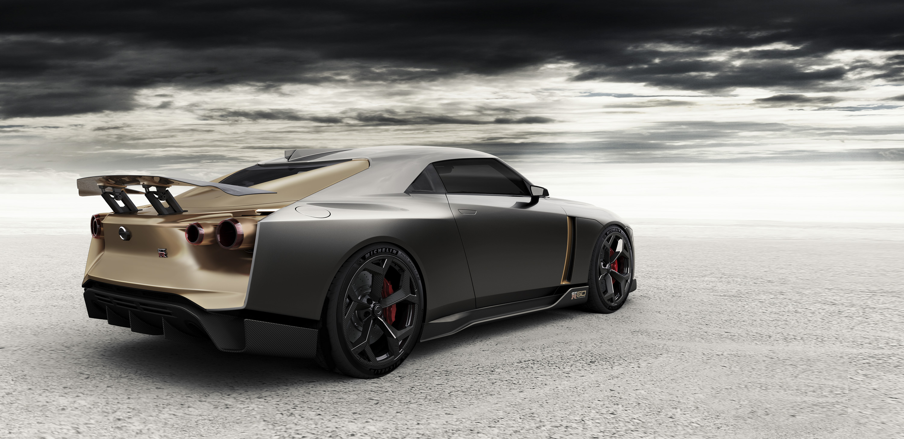 Nissan Gtr R36 >> Everything We Know About The Next Gen Nissan Gt R Top Speed