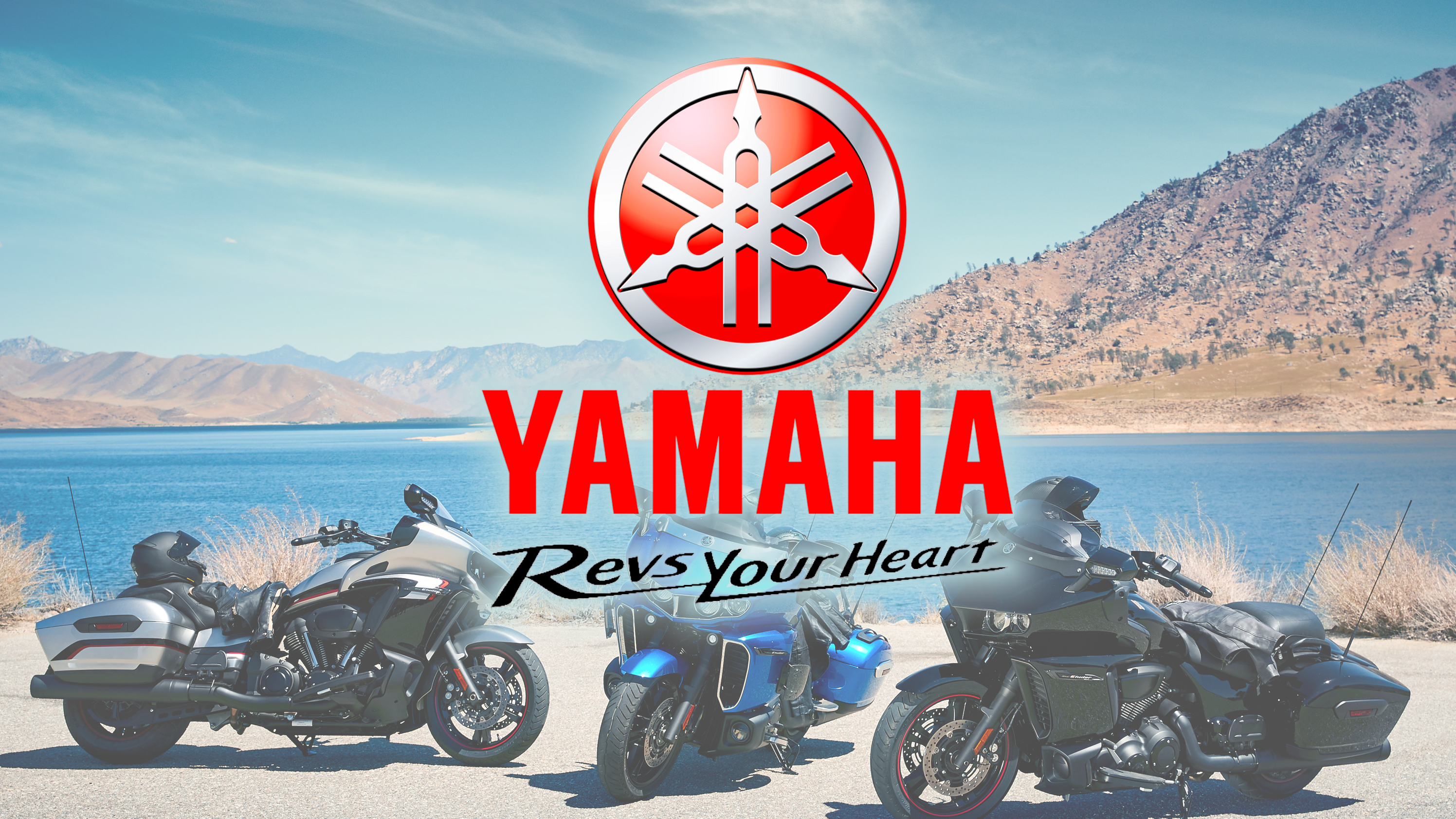2018 - 2019 Yamaha XMAX | Top Speed