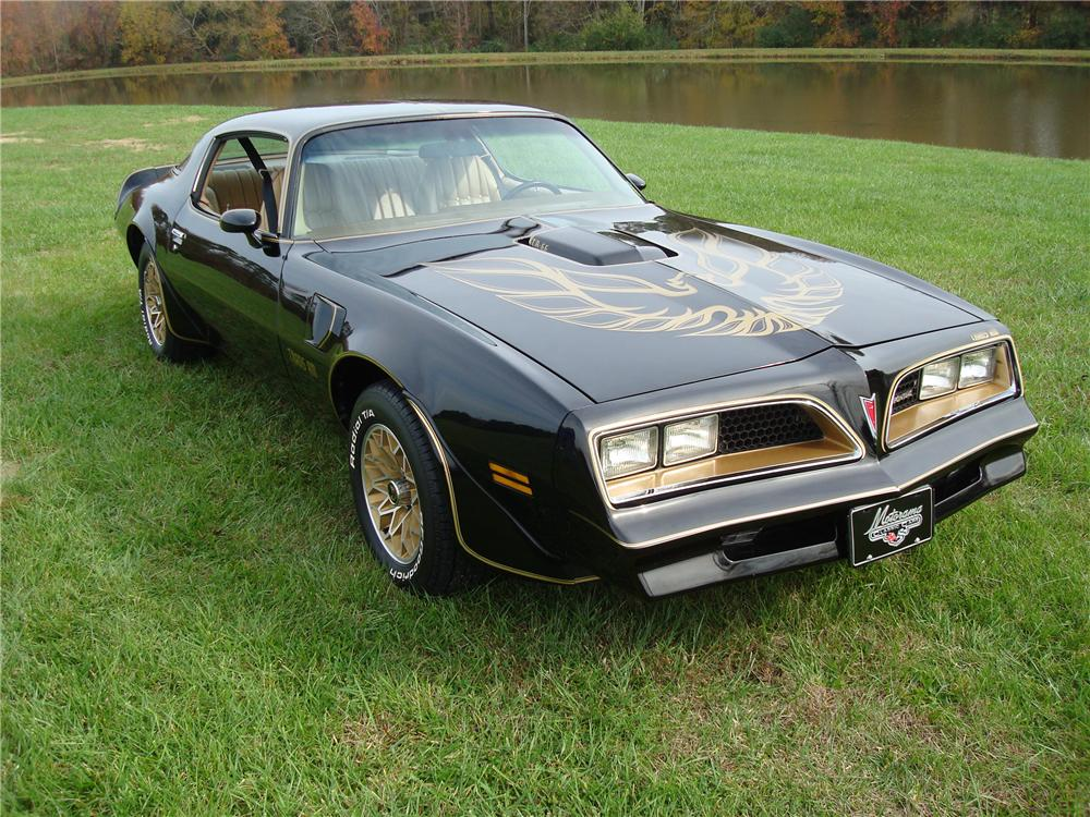 10 cool muscle cars you can buy for less than $20,000 | top speed