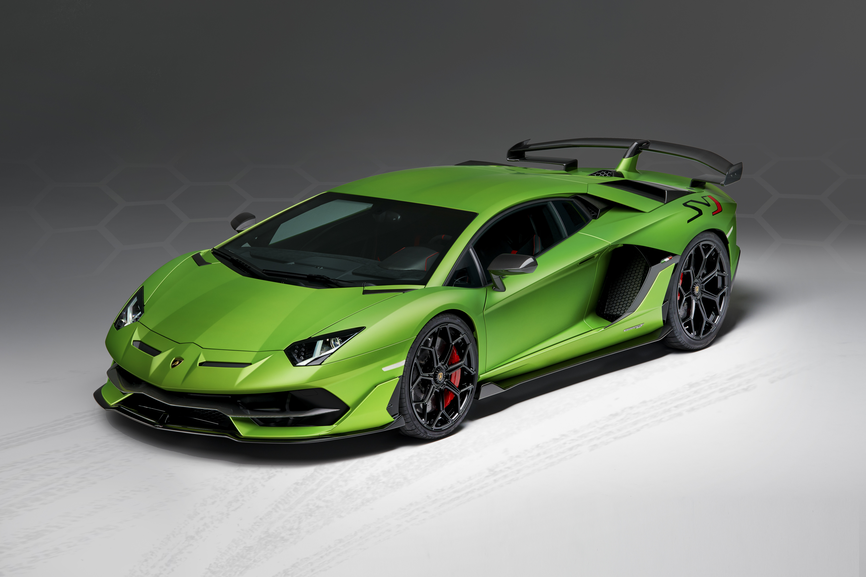 2019 lamborghini aventador performante top speed. Black Bedroom Furniture Sets. Home Design Ideas