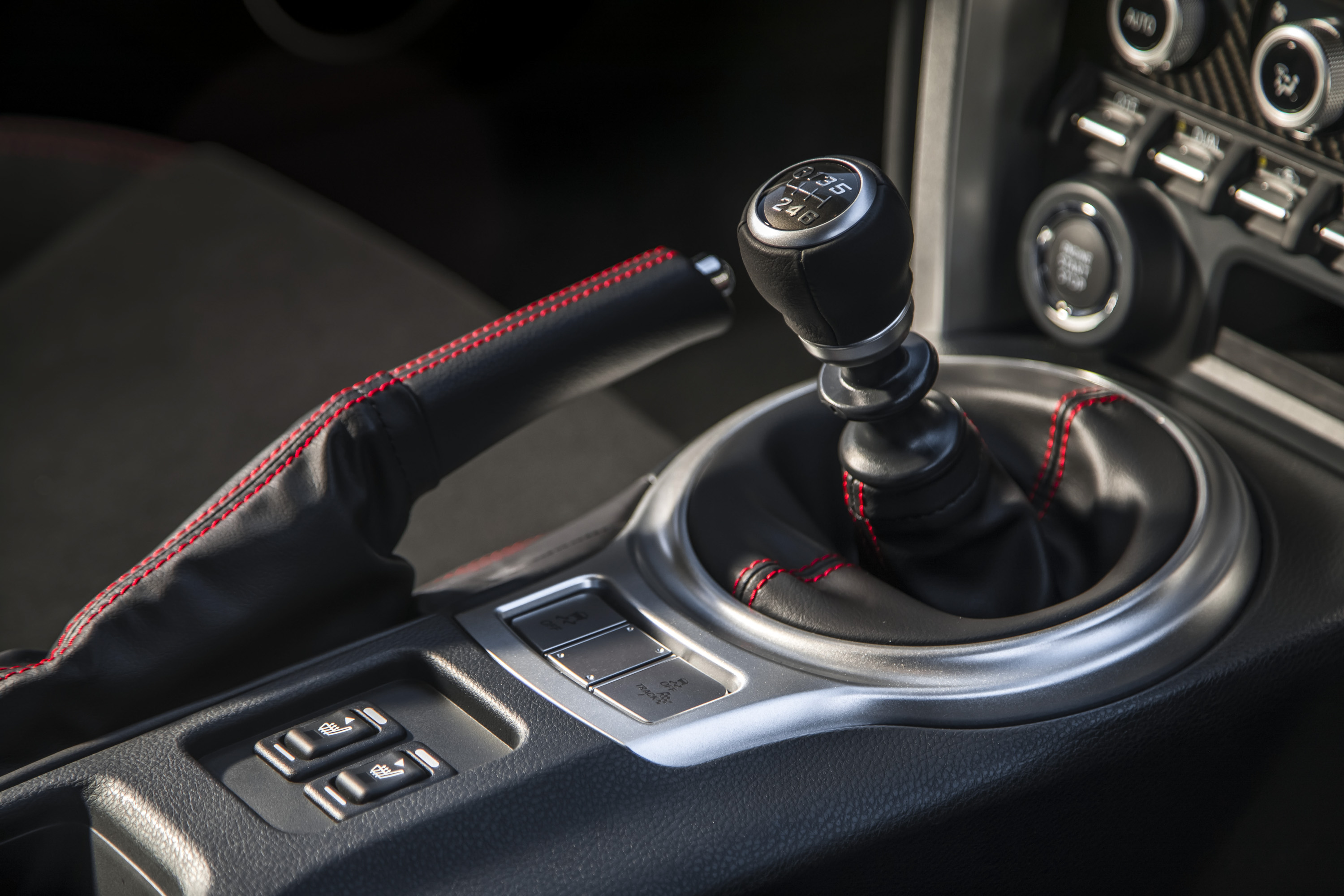 why is the manual transmission living on borrowed time top speed rh topspeed com Transmission Rebuild Manual Transmission Rebuild Manual