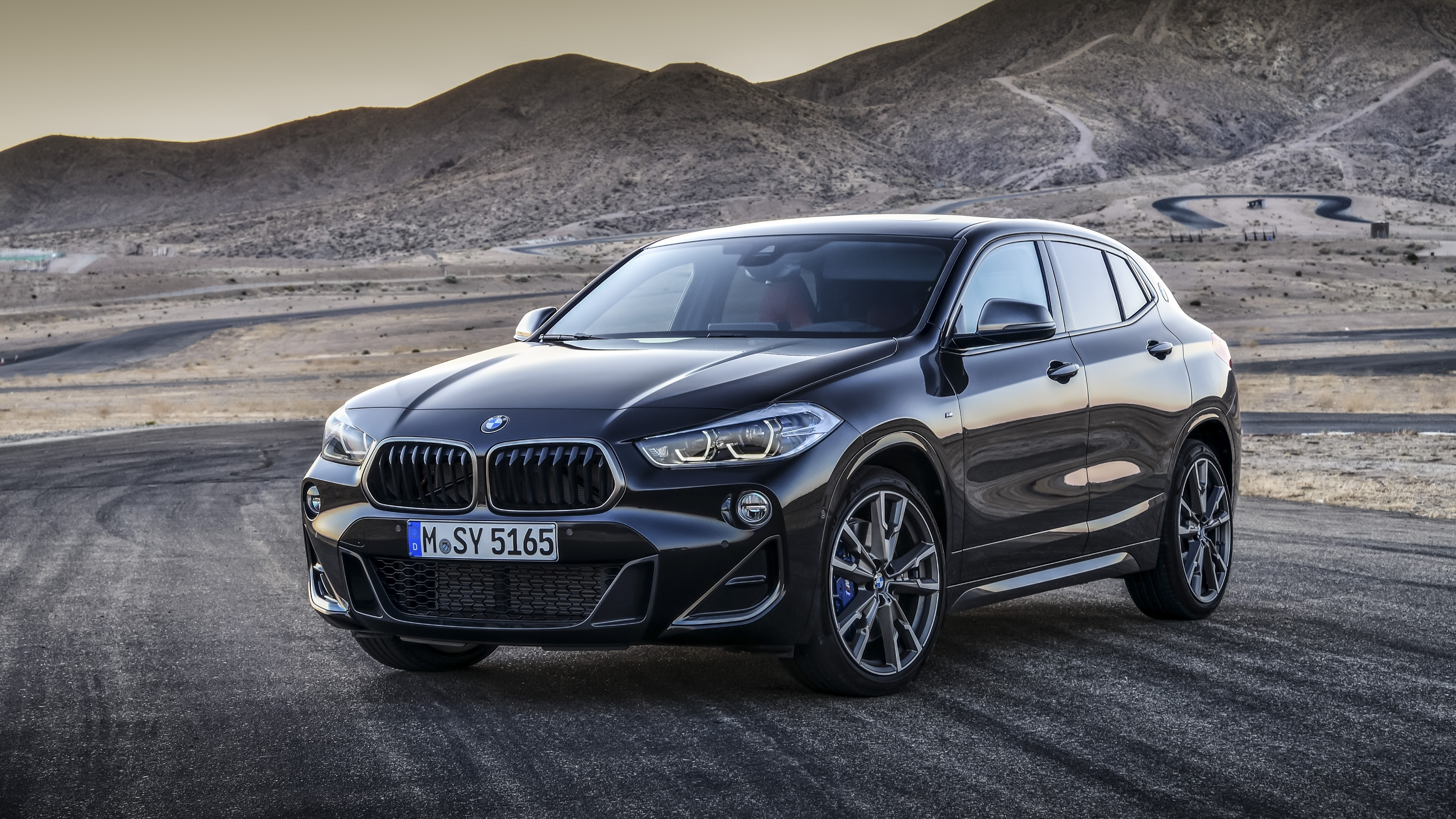 2019 bmw x2 m35i top speed. Black Bedroom Furniture Sets. Home Design Ideas