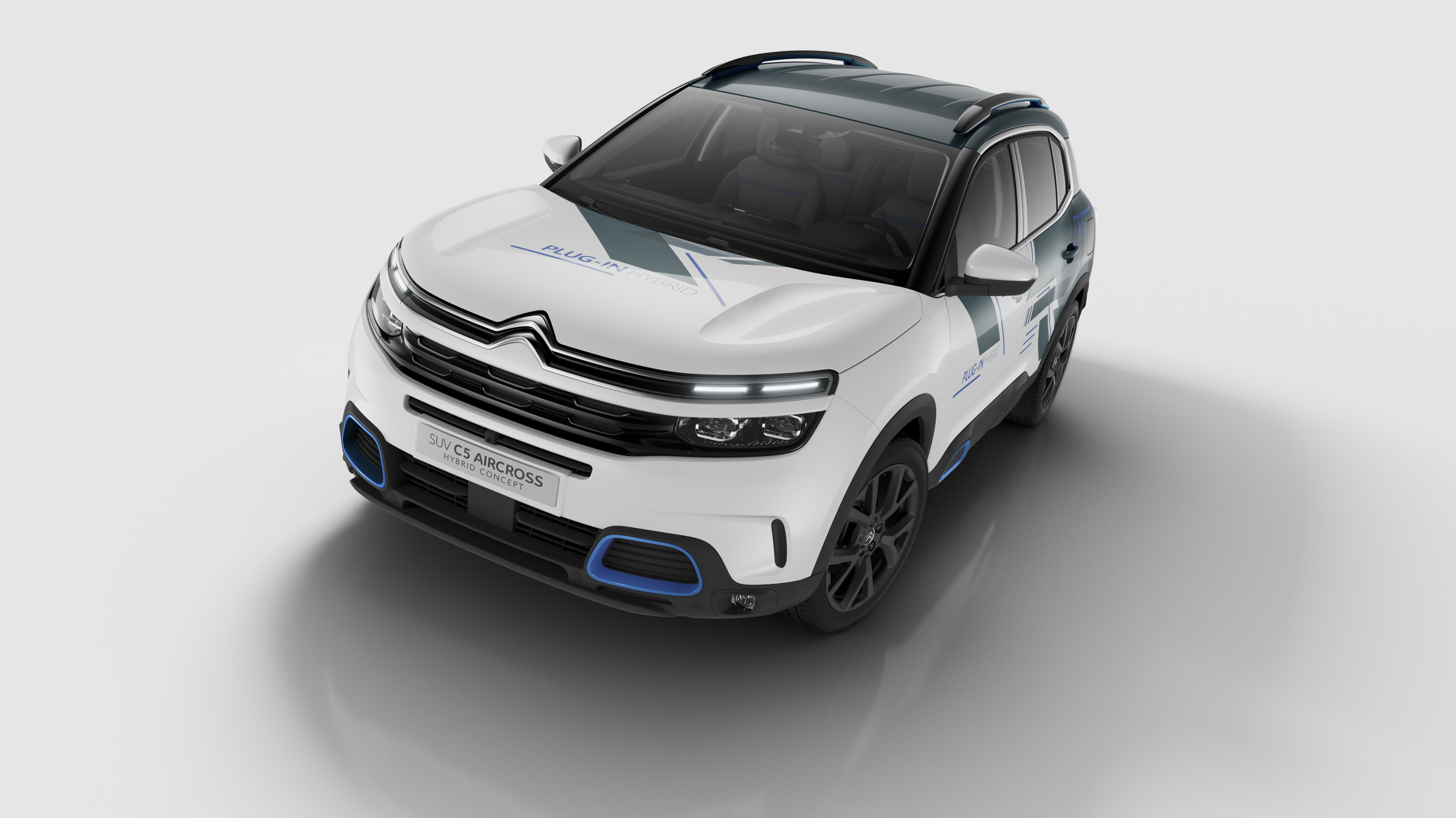2019 citroen c5 aircross top speed. Black Bedroom Furniture Sets. Home Design Ideas