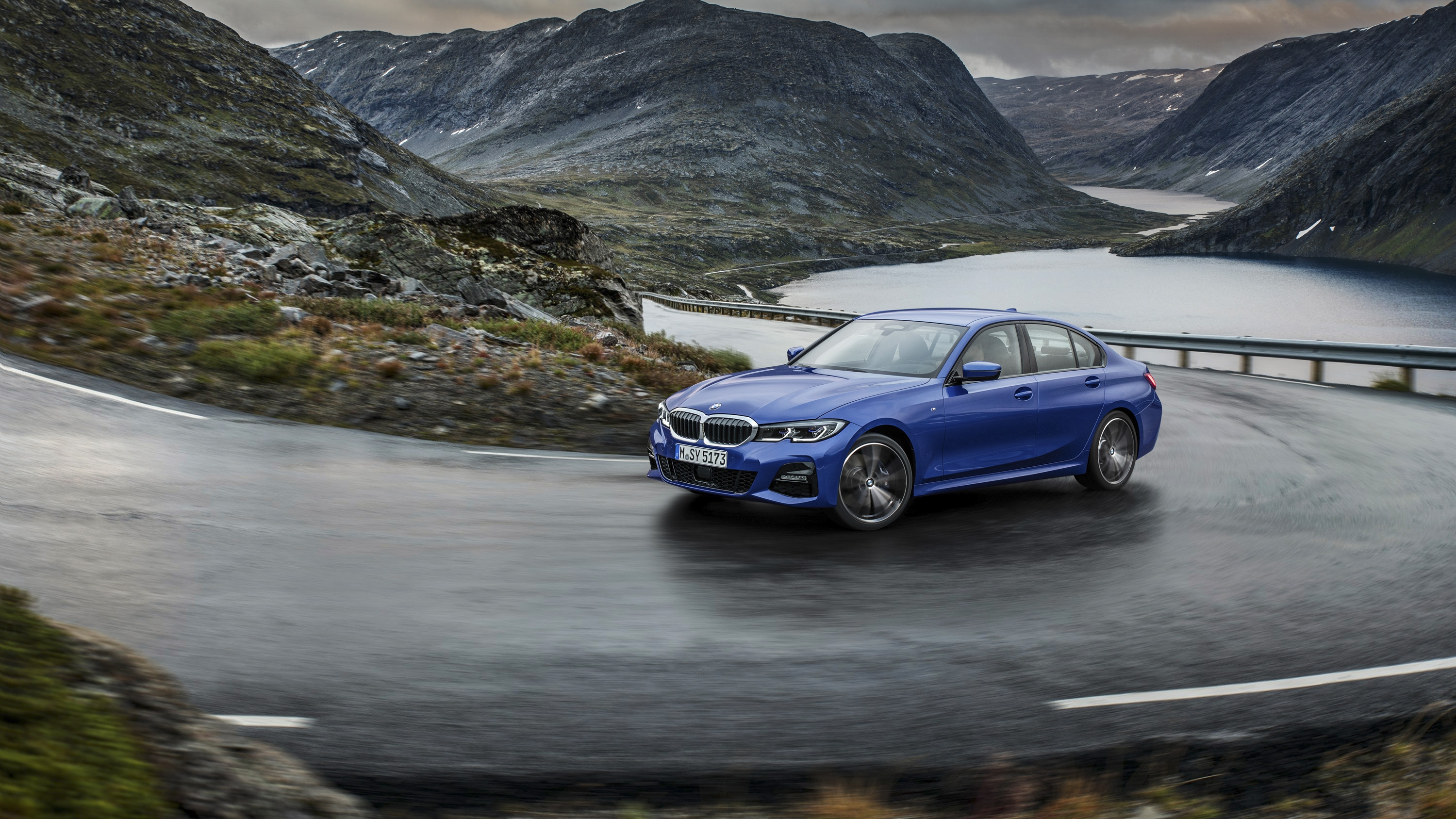 13 Astonishing Facts About The New 2019 BMW 3 Series | Top Speed