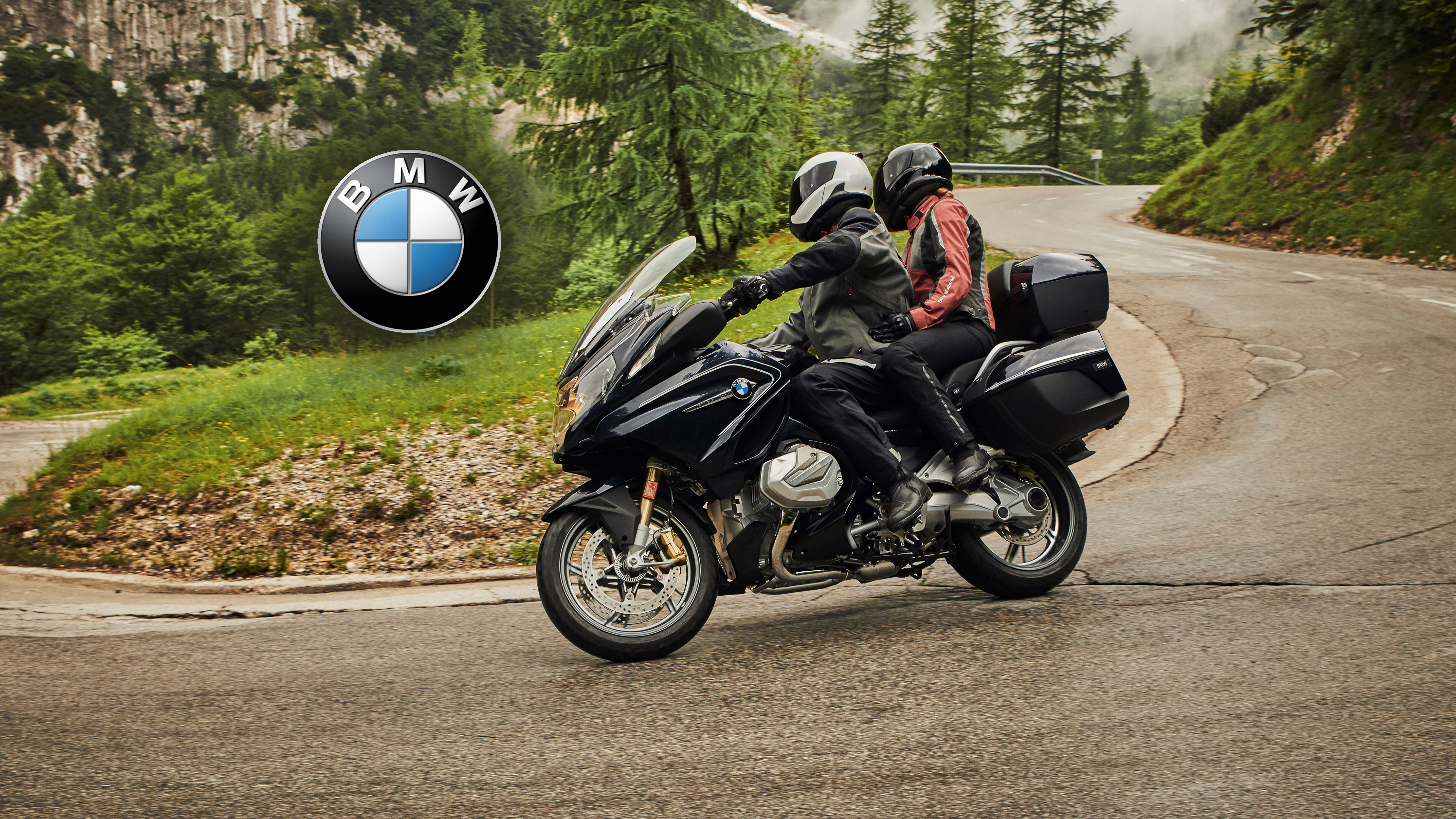 2019 Bmw R 1250 Rt Top Speed