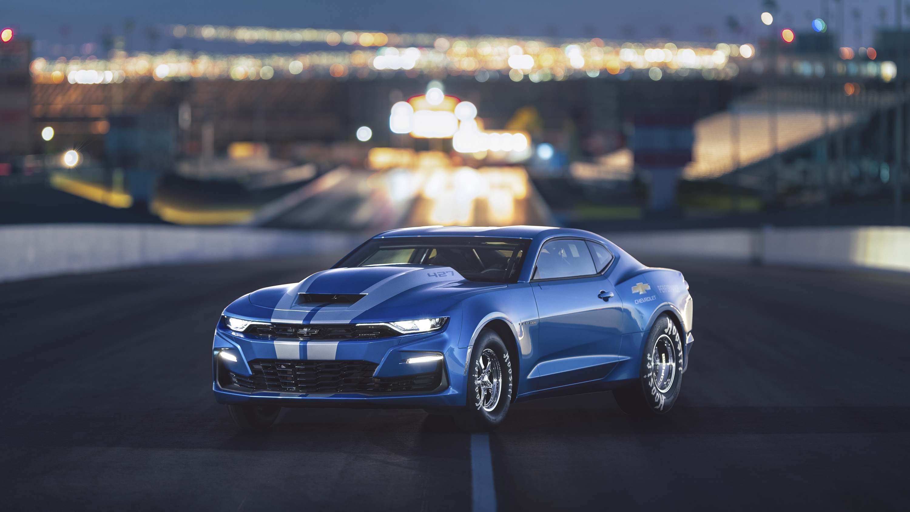 2019 chevrolet copo camaro pictures  photos  wallpapers
